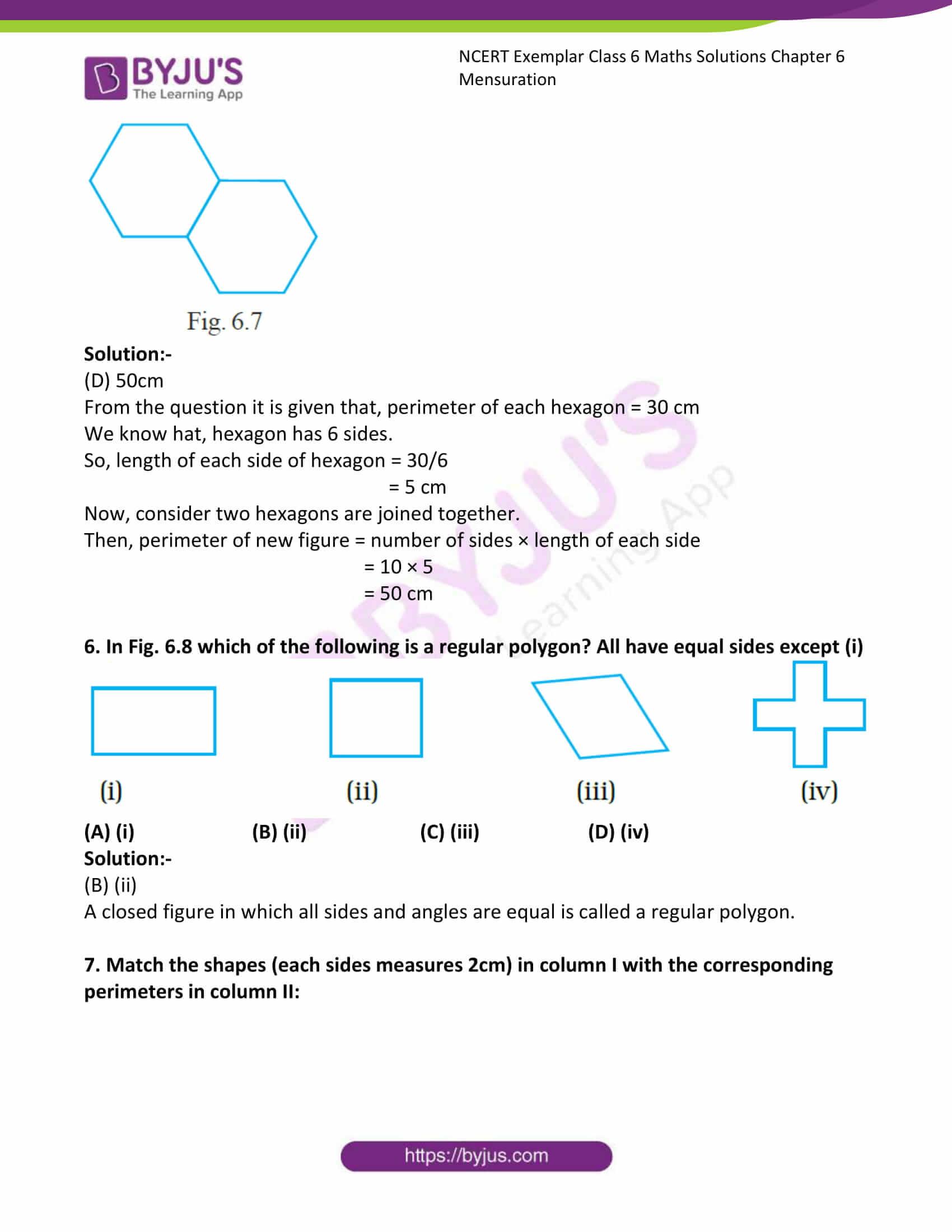 ncert exemplar class 6 maths solutions chapter 6 04