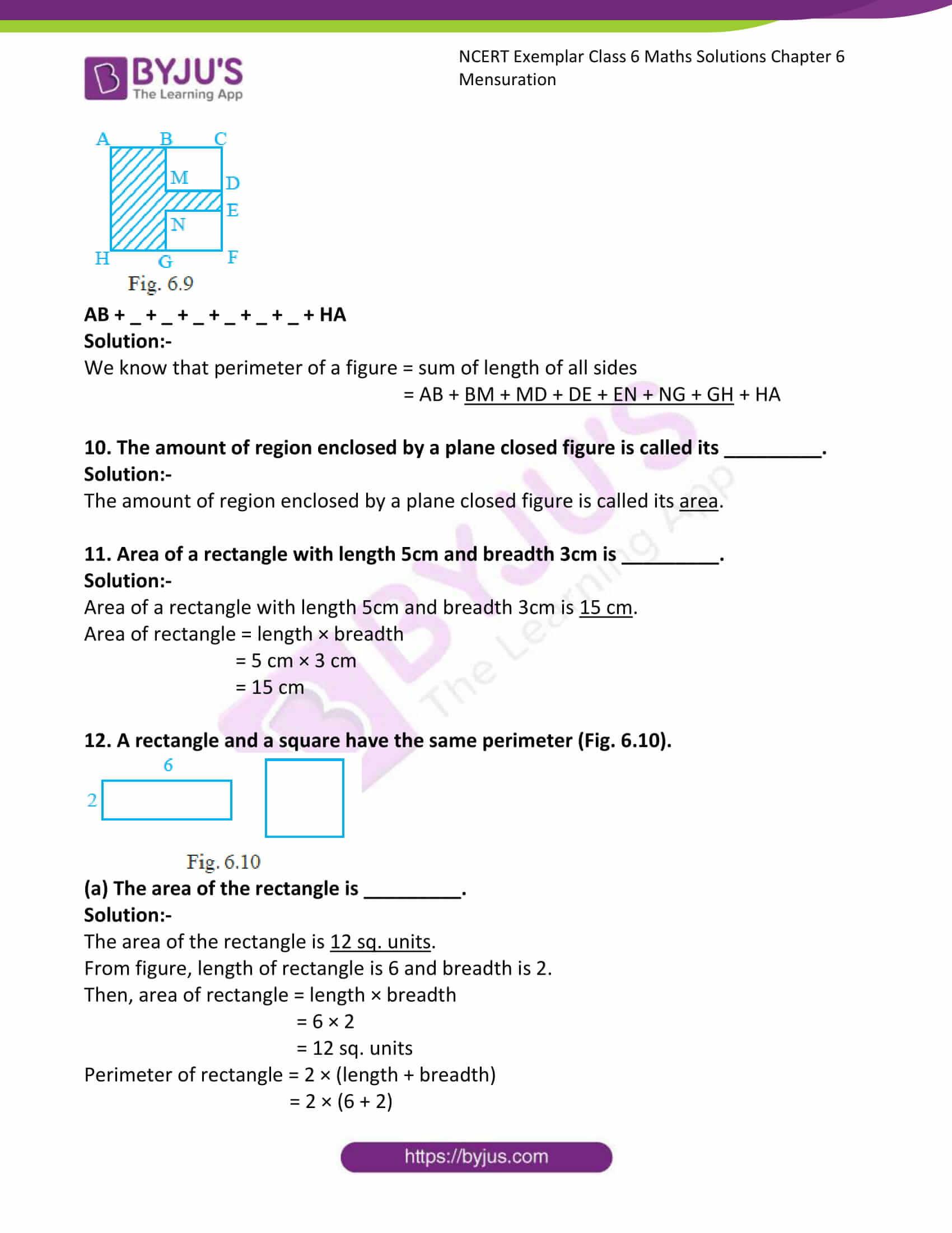 ncert exemplar class 6 maths solutions chapter 6 08
