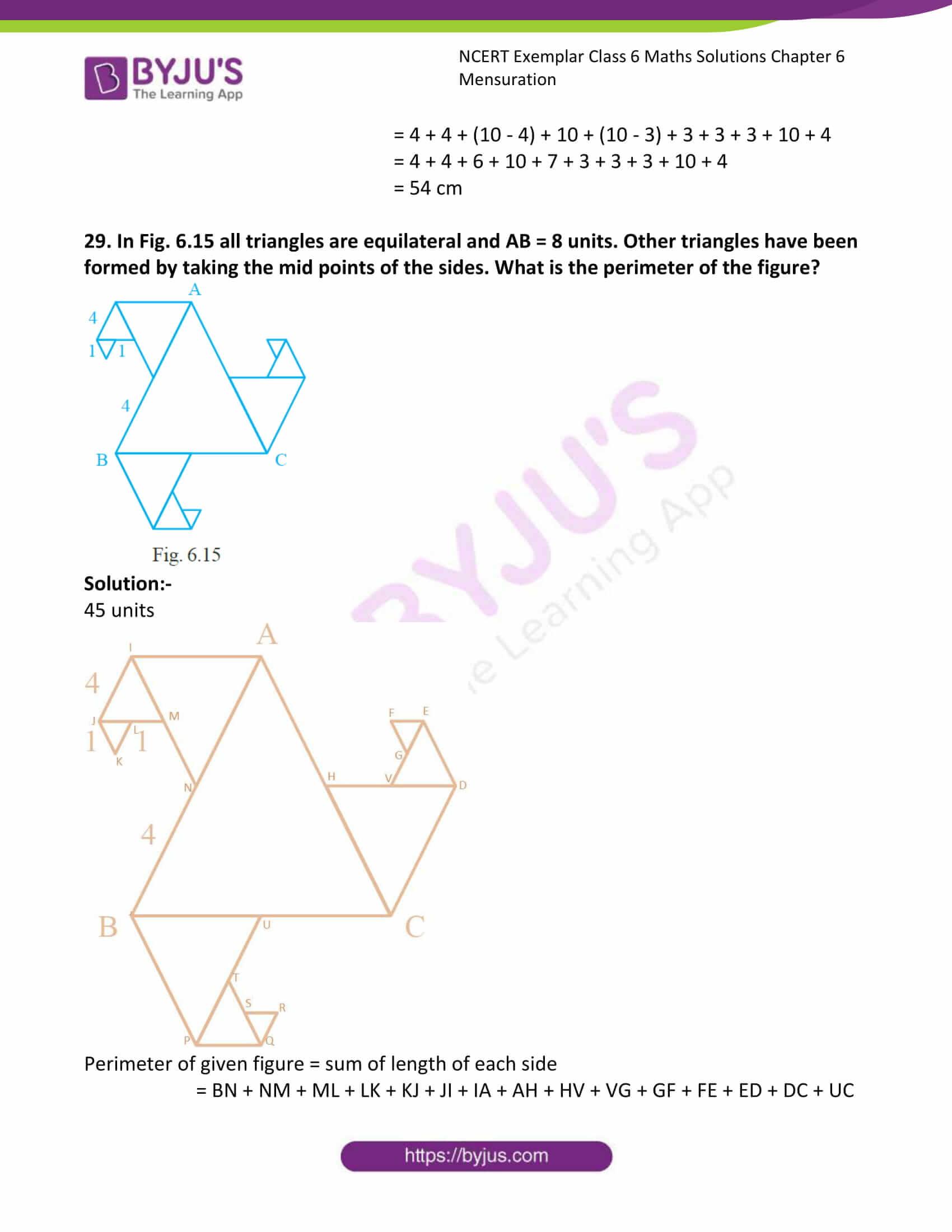ncert exemplar class 6 maths solutions chapter 6 15
