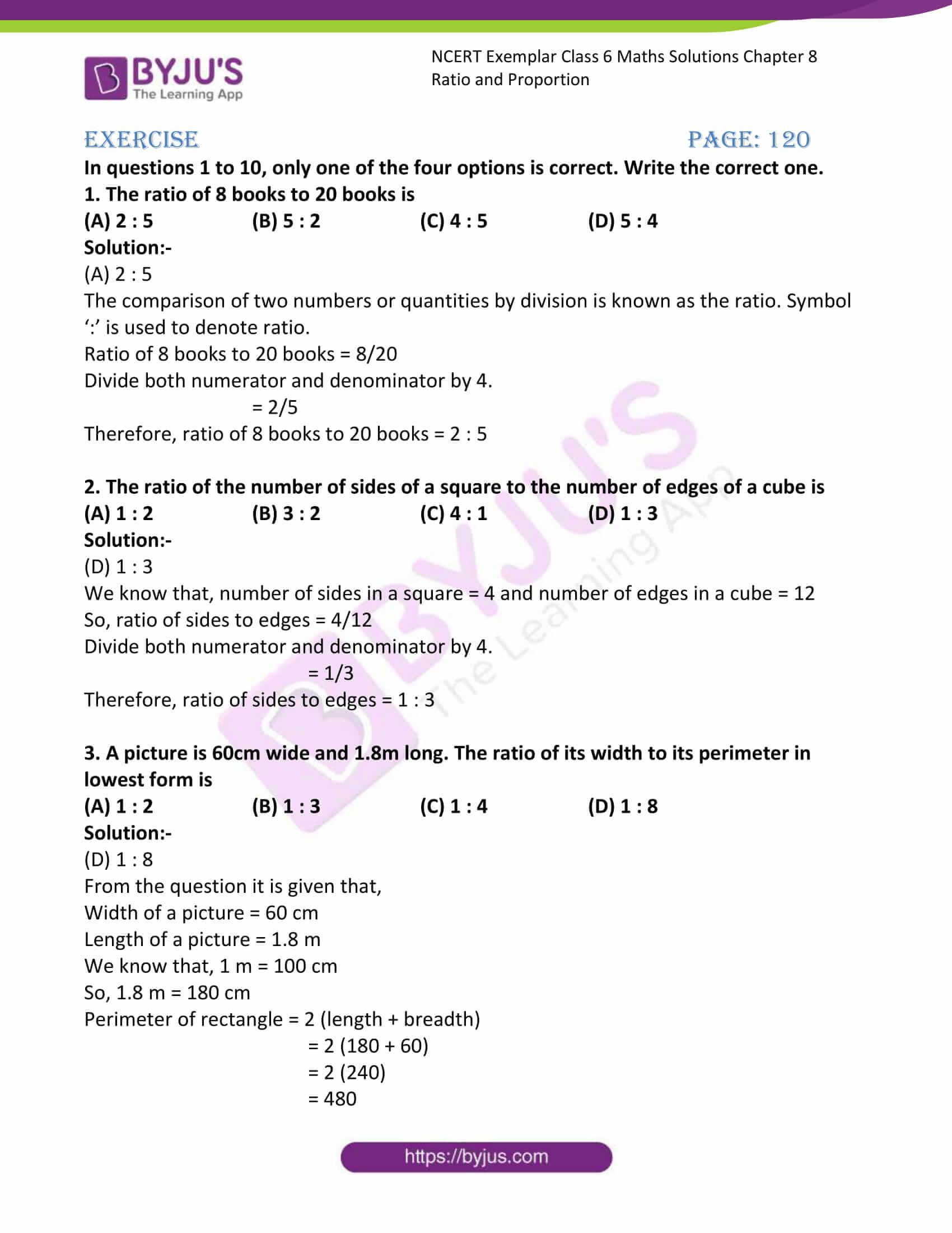ncert exemplar class 6 maths solutions chapter 8 01