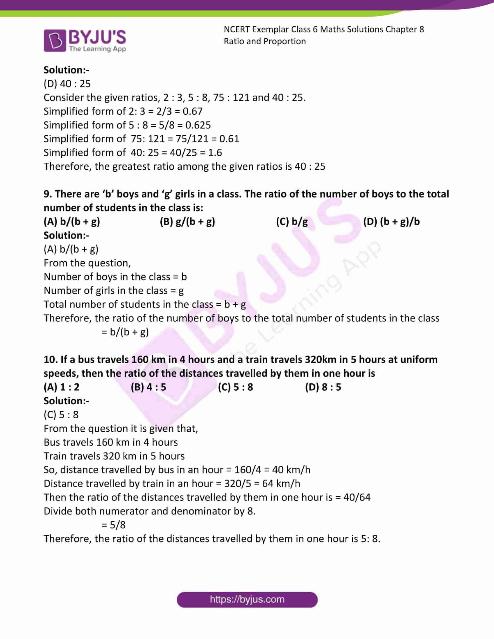 ncert exemplar class 6 maths solutions chapter 8 04