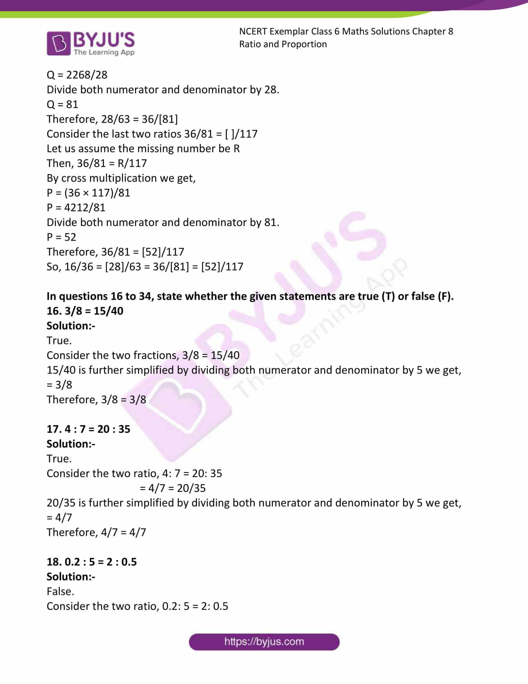 ncert exemplar class 6 maths solutions chapter 8 07