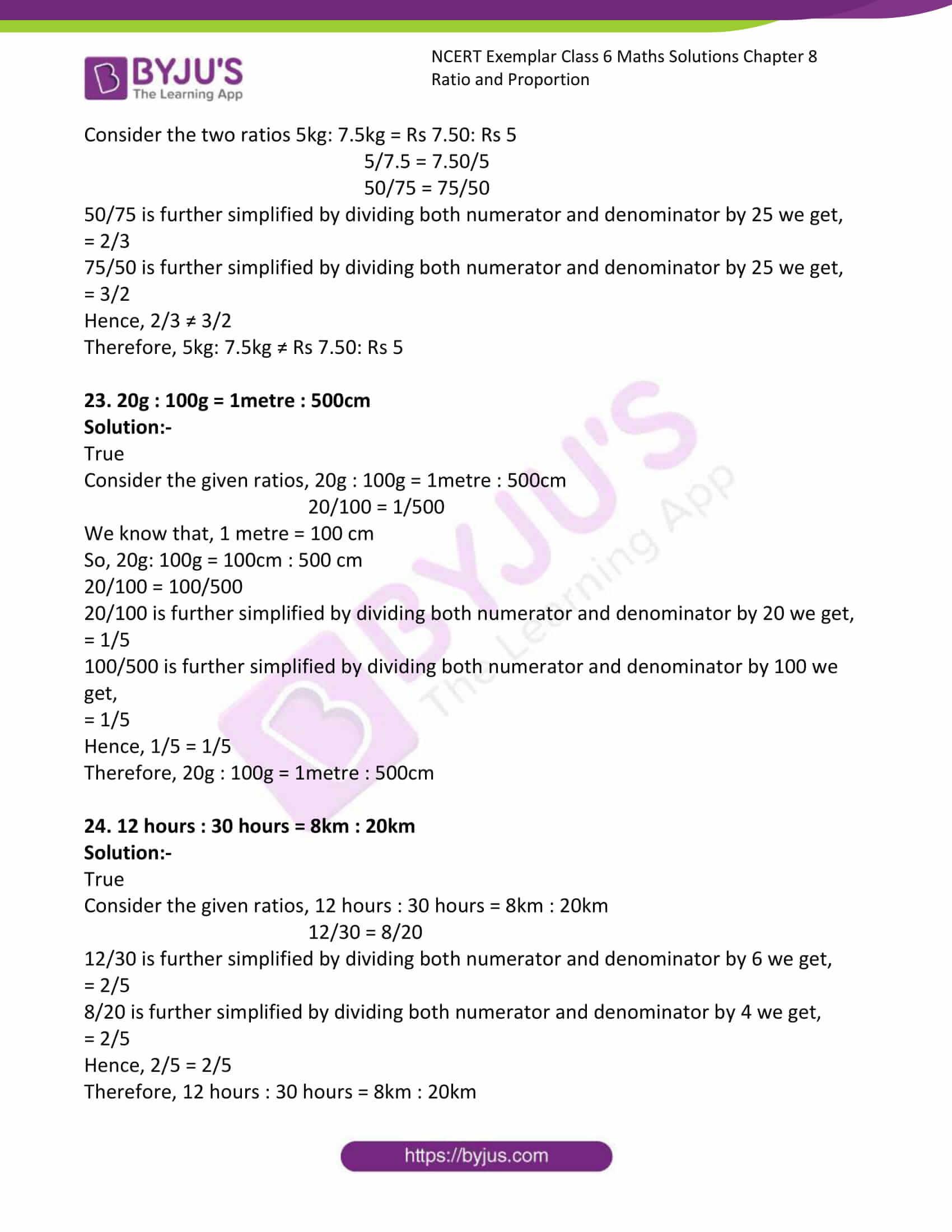 ncert exemplar class 6 maths solutions chapter 8 09