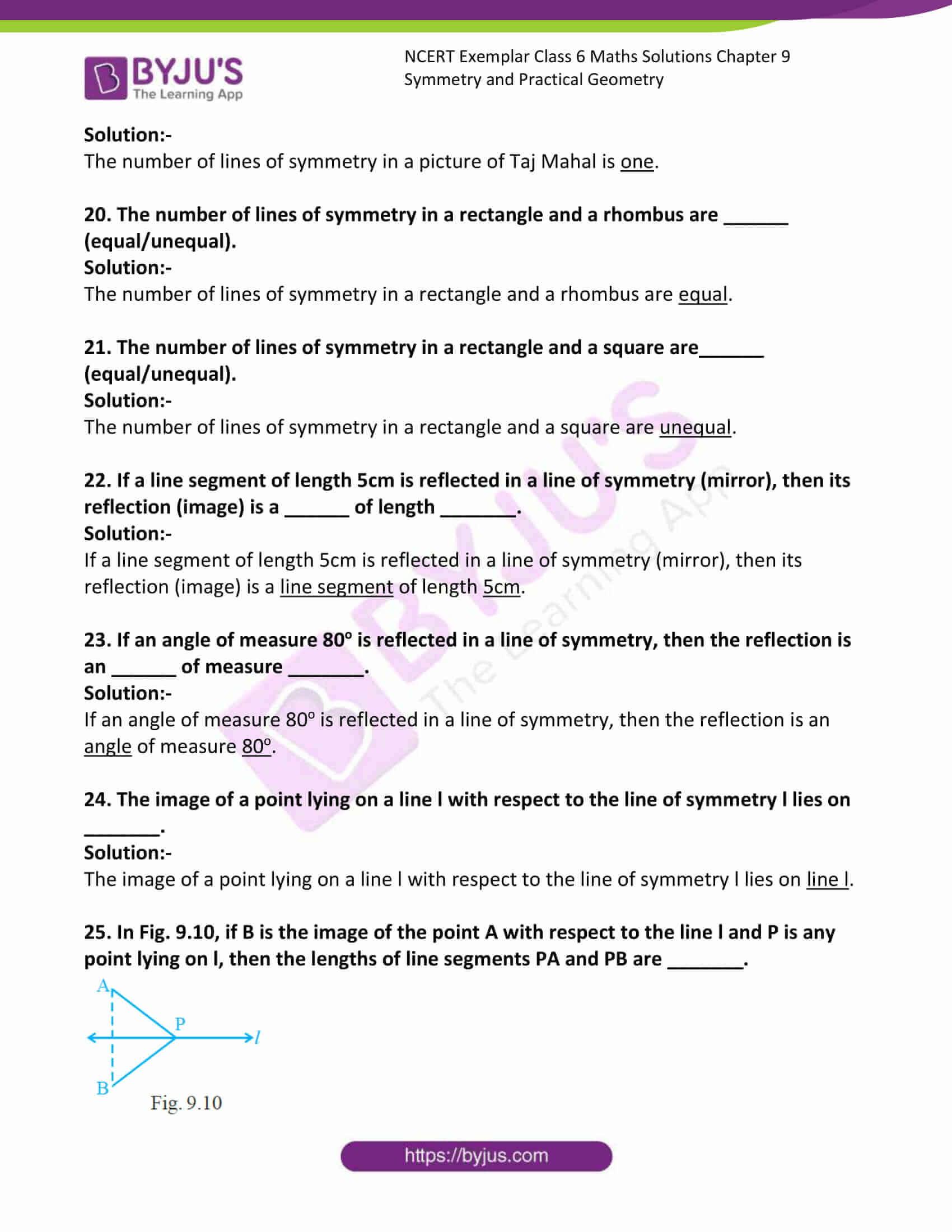 ncert exemplar class 6 maths solutions chapter 9 5