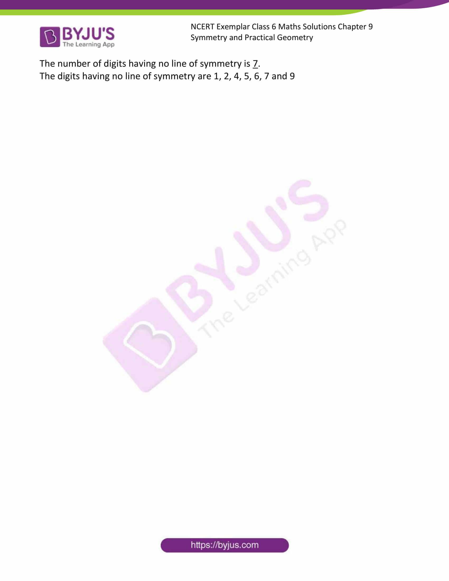 ncert exemplar class 6 maths solutions chapter 9 7