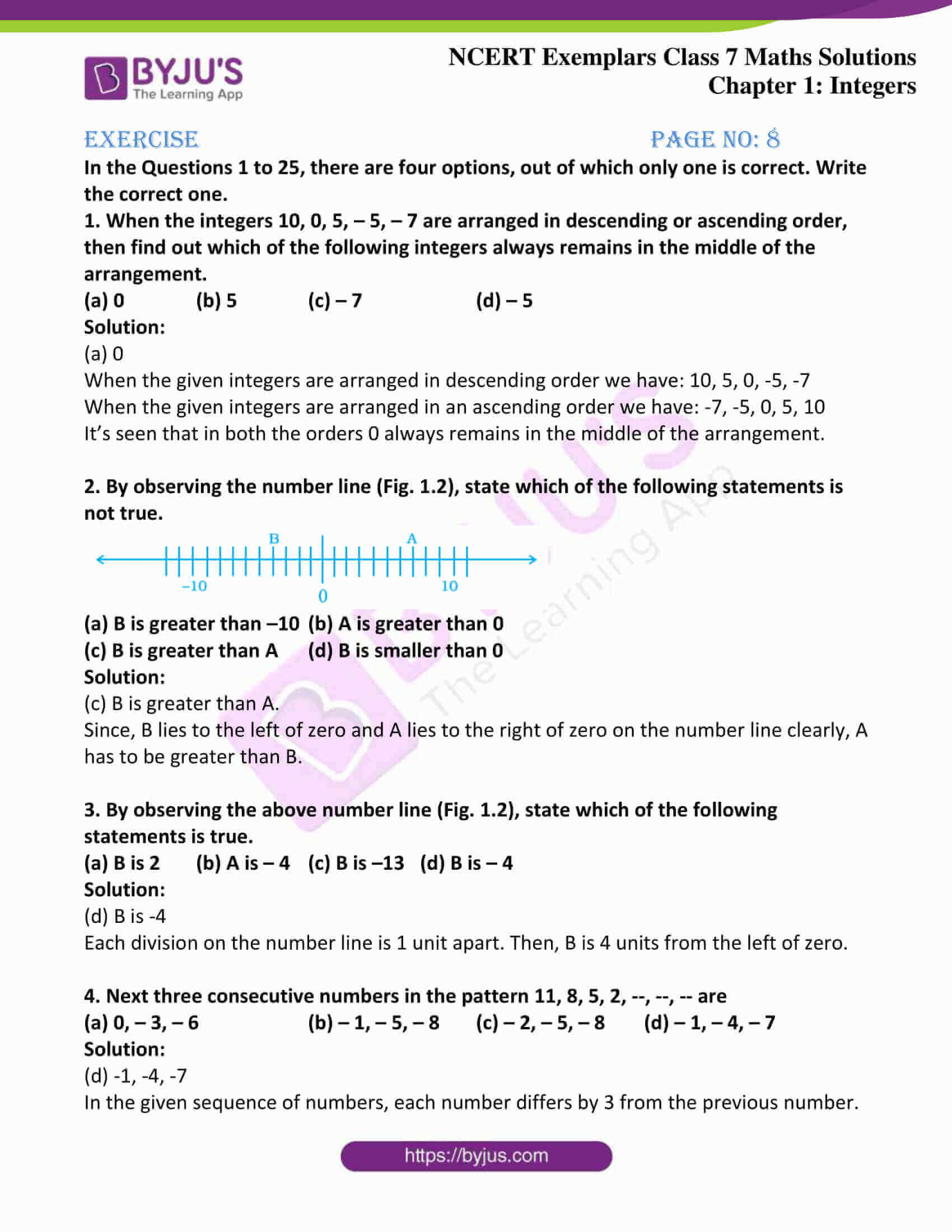 ncert exemplar nov2020 class 7 maths solutions chapter 1 01