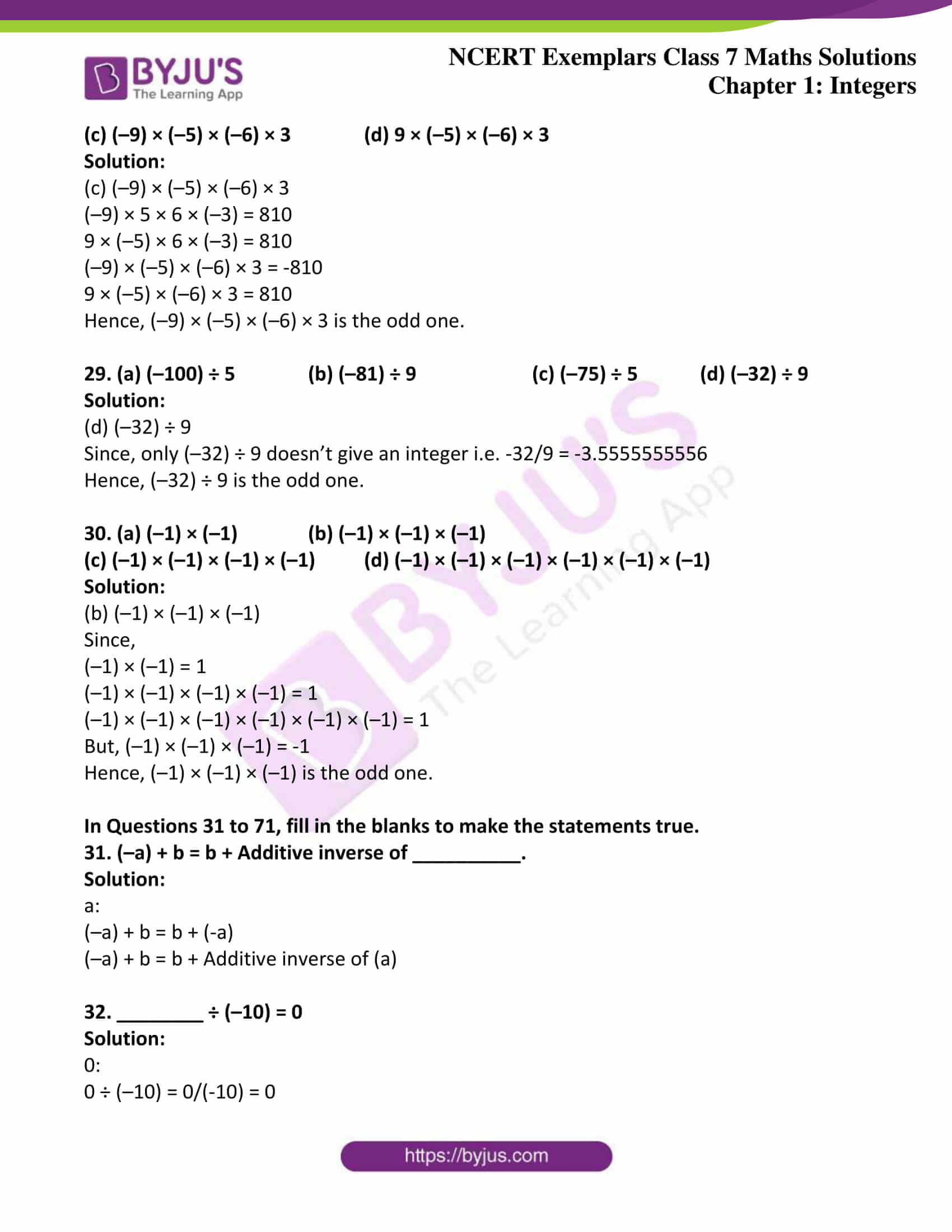 ncert exemplar nov2020 class 7 maths solutions chapter 1 08