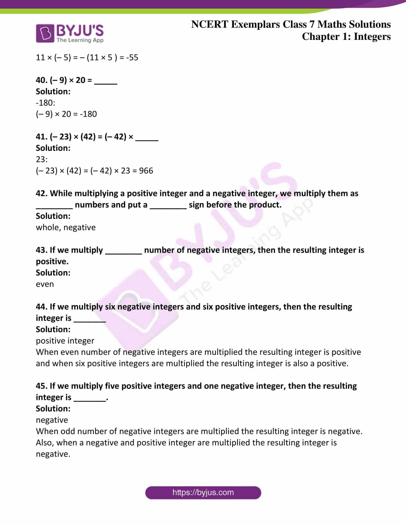 ncert exemplar nov2020 class 7 maths solutions chapter 1 10