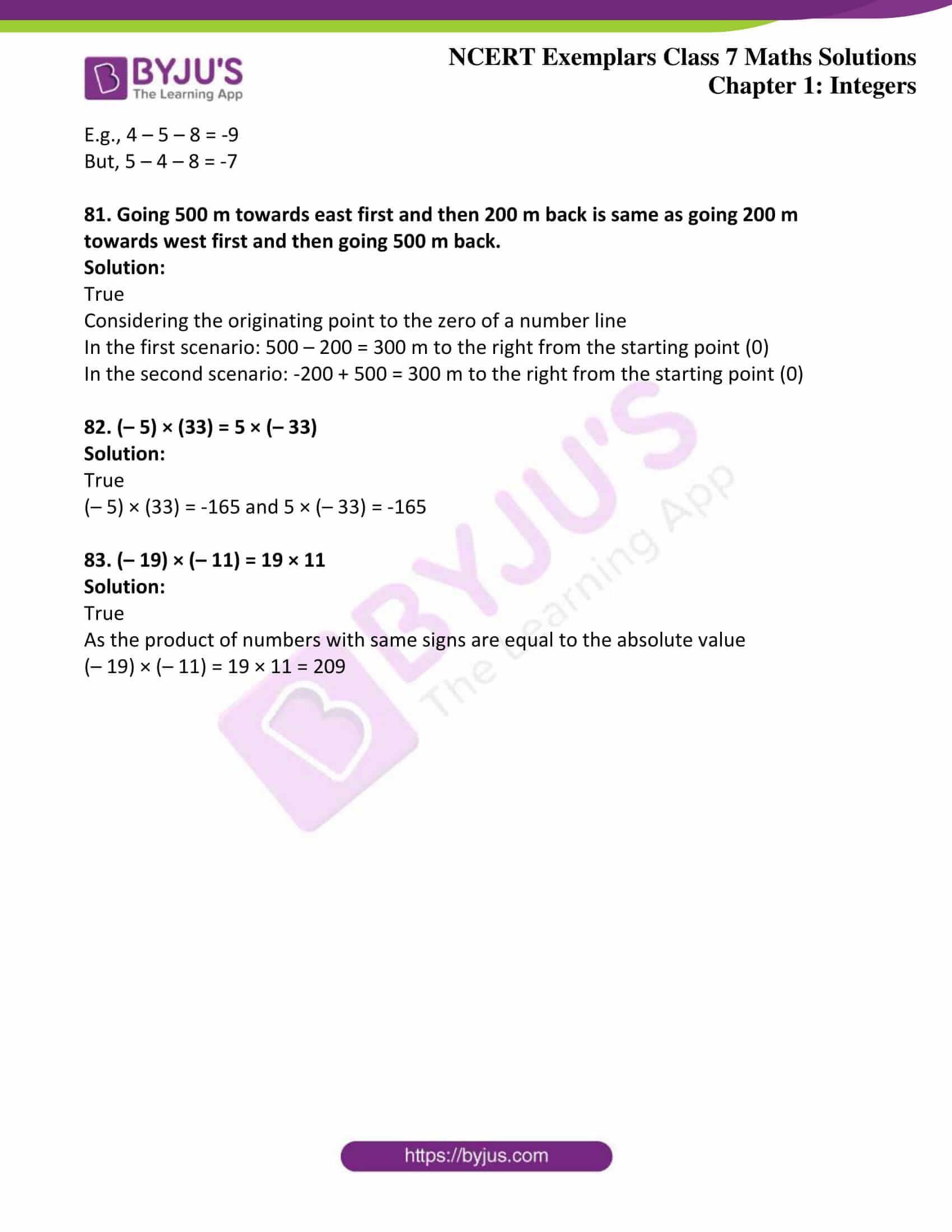 ncert exemplar nov2020 class 7 maths solutions chapter 1 16