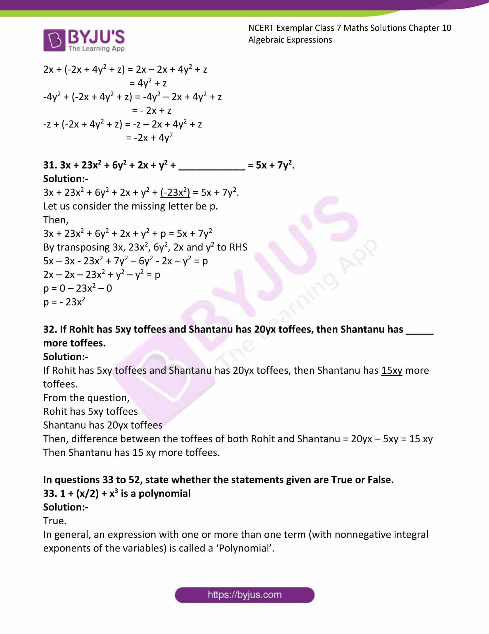 ncert exemplar class 7 maths solutions chapter 10 07