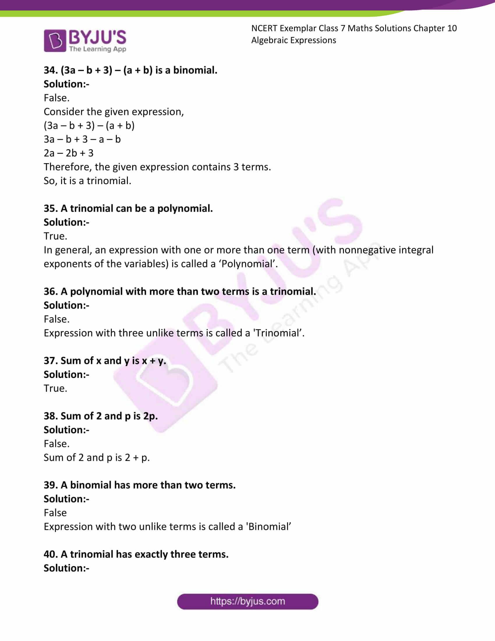 ncert exemplar class 7 maths solutions chapter 10 08