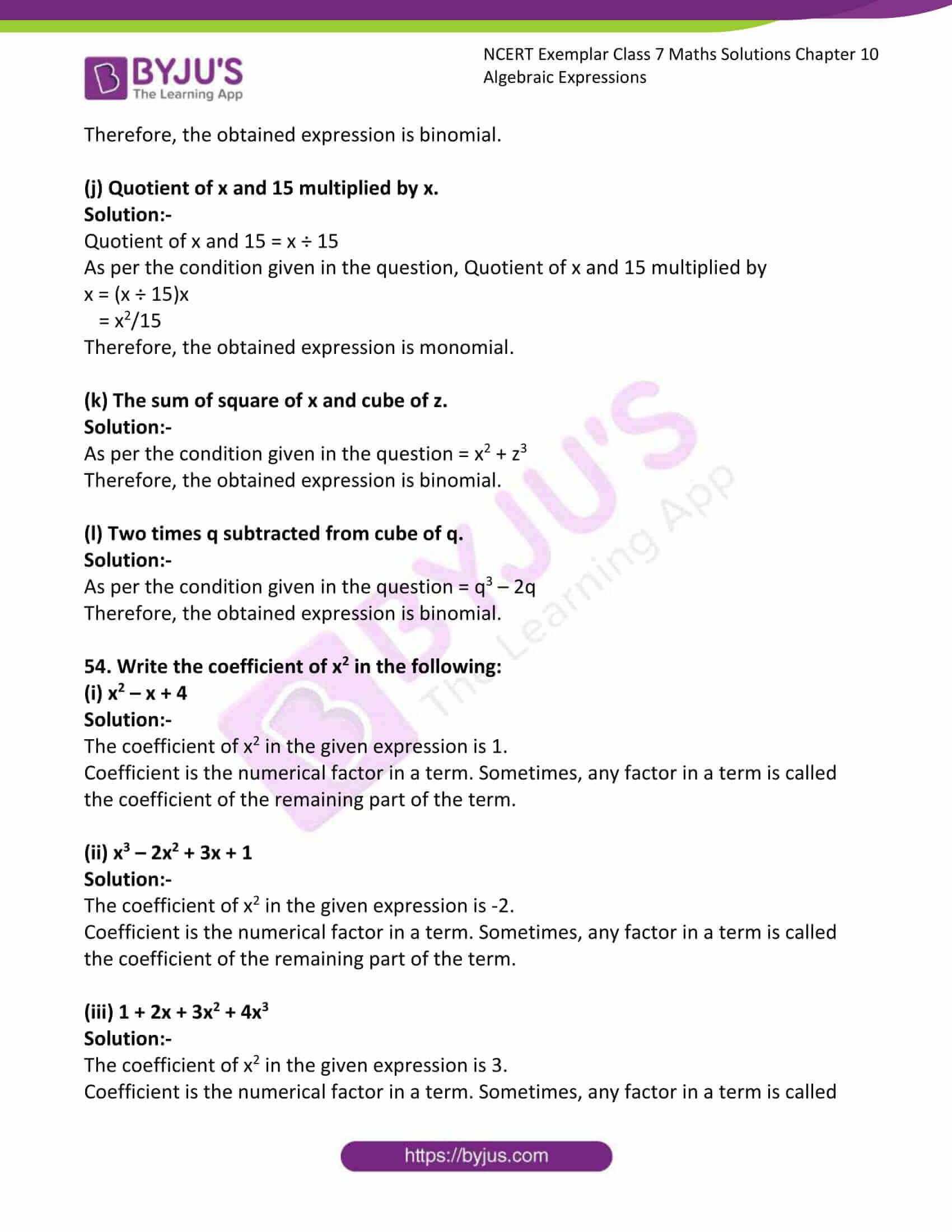 ncert exemplar class 7 maths solutions chapter 10 13
