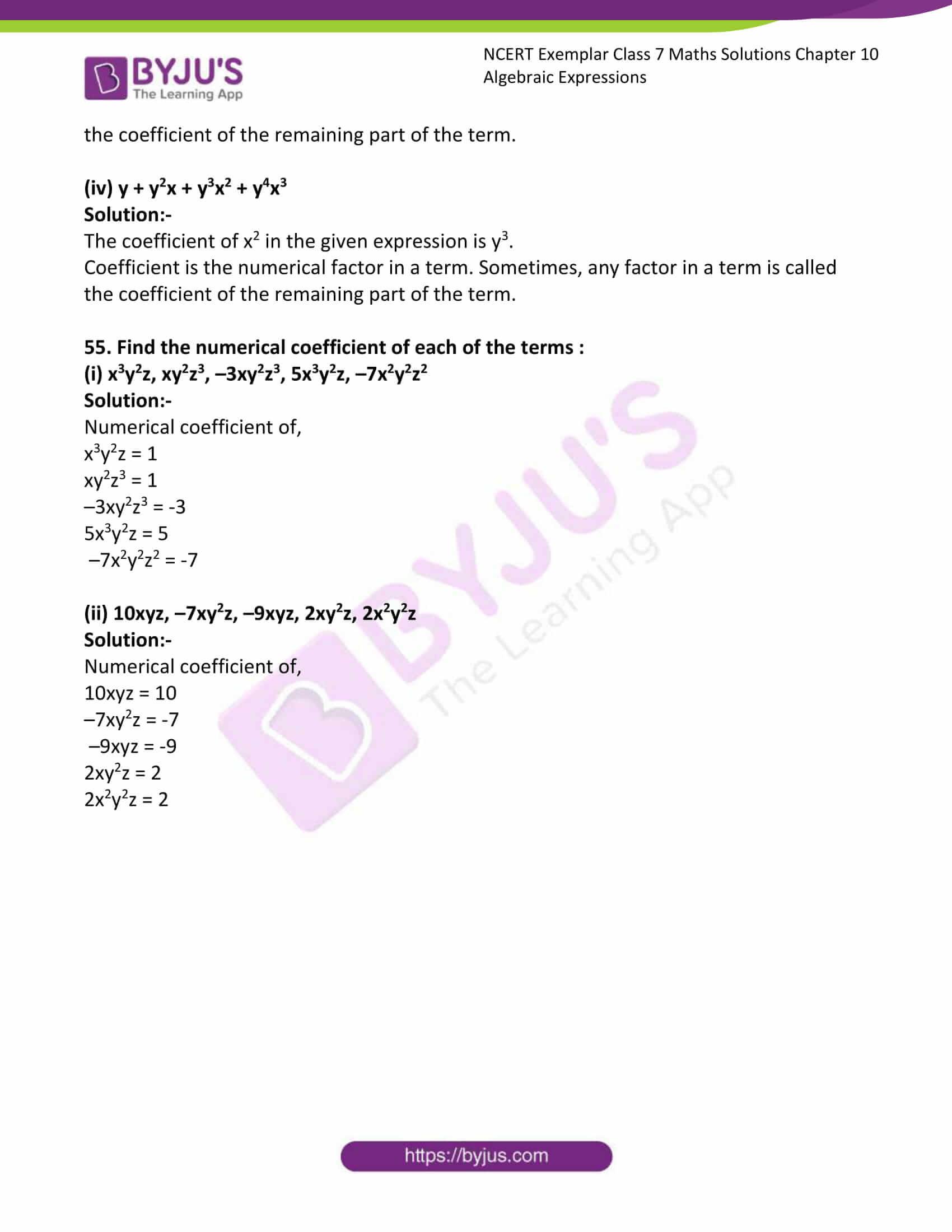 ncert exemplar class 7 maths solutions chapter 10 14