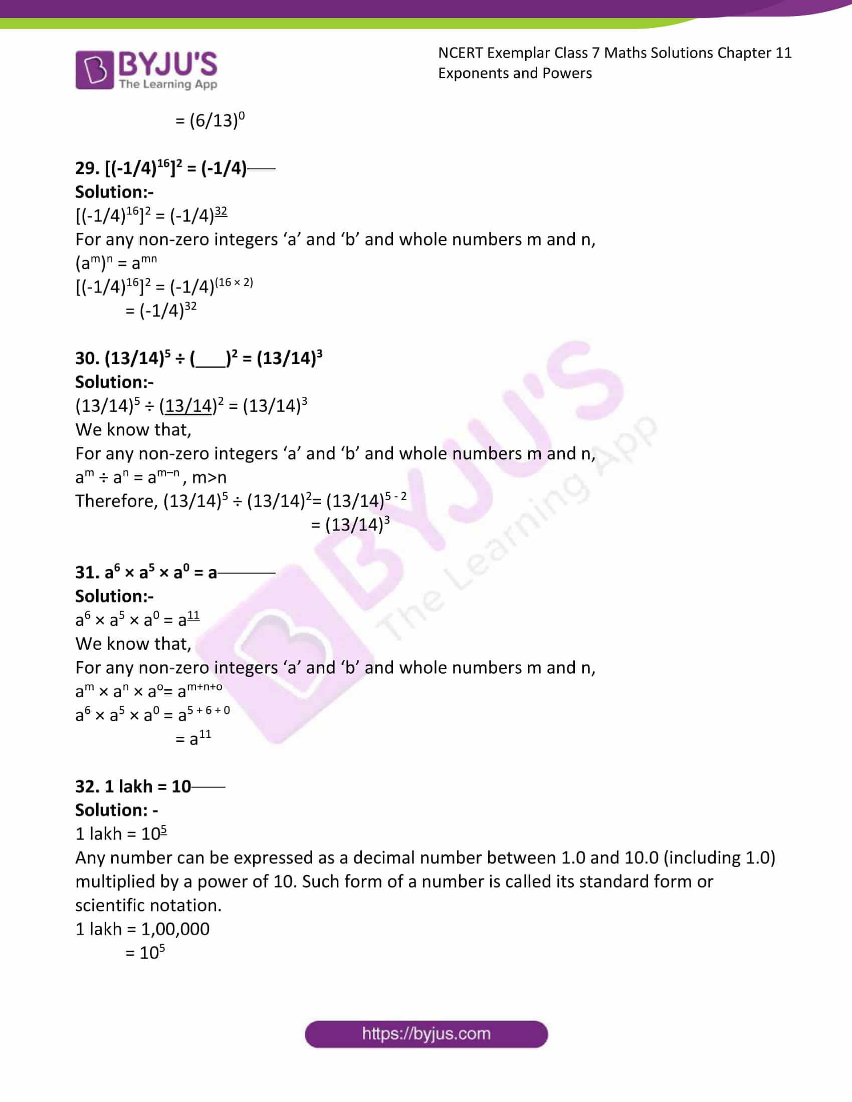 ncert exemplar class 7 maths solutions chapter 11 08