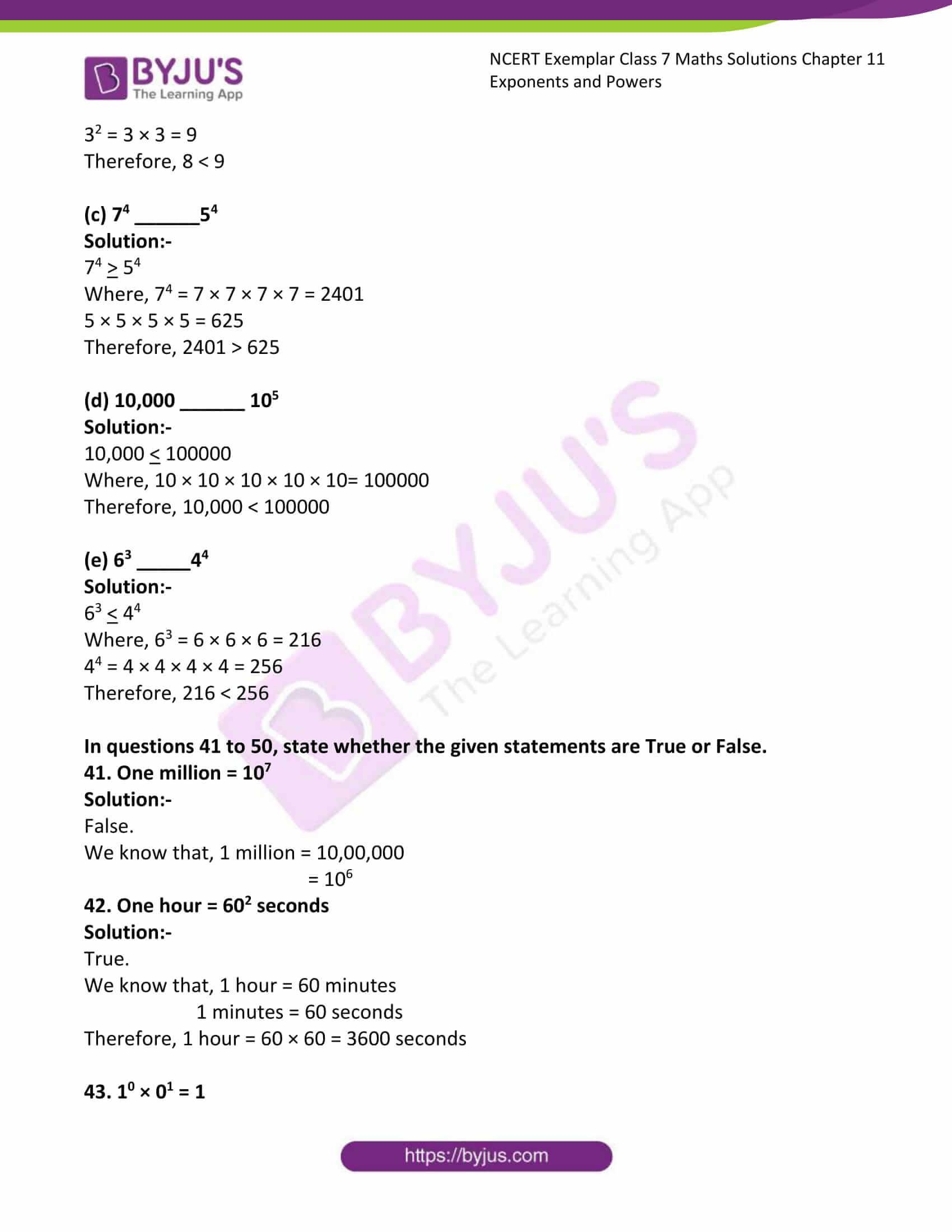 ncert exemplar class 7 maths solutions chapter 11 11