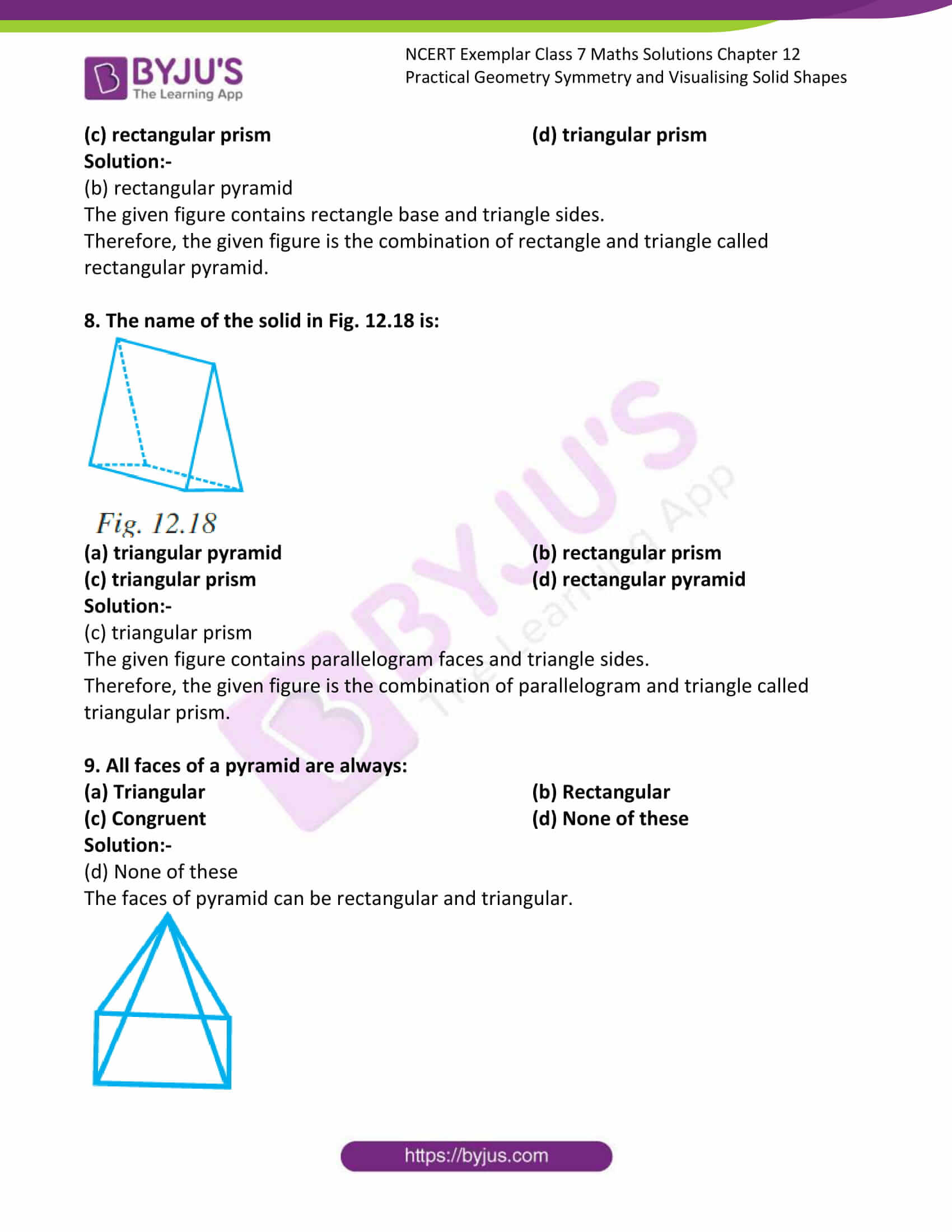 ncert exemplar class 7 maths solutions chapter 12 04
