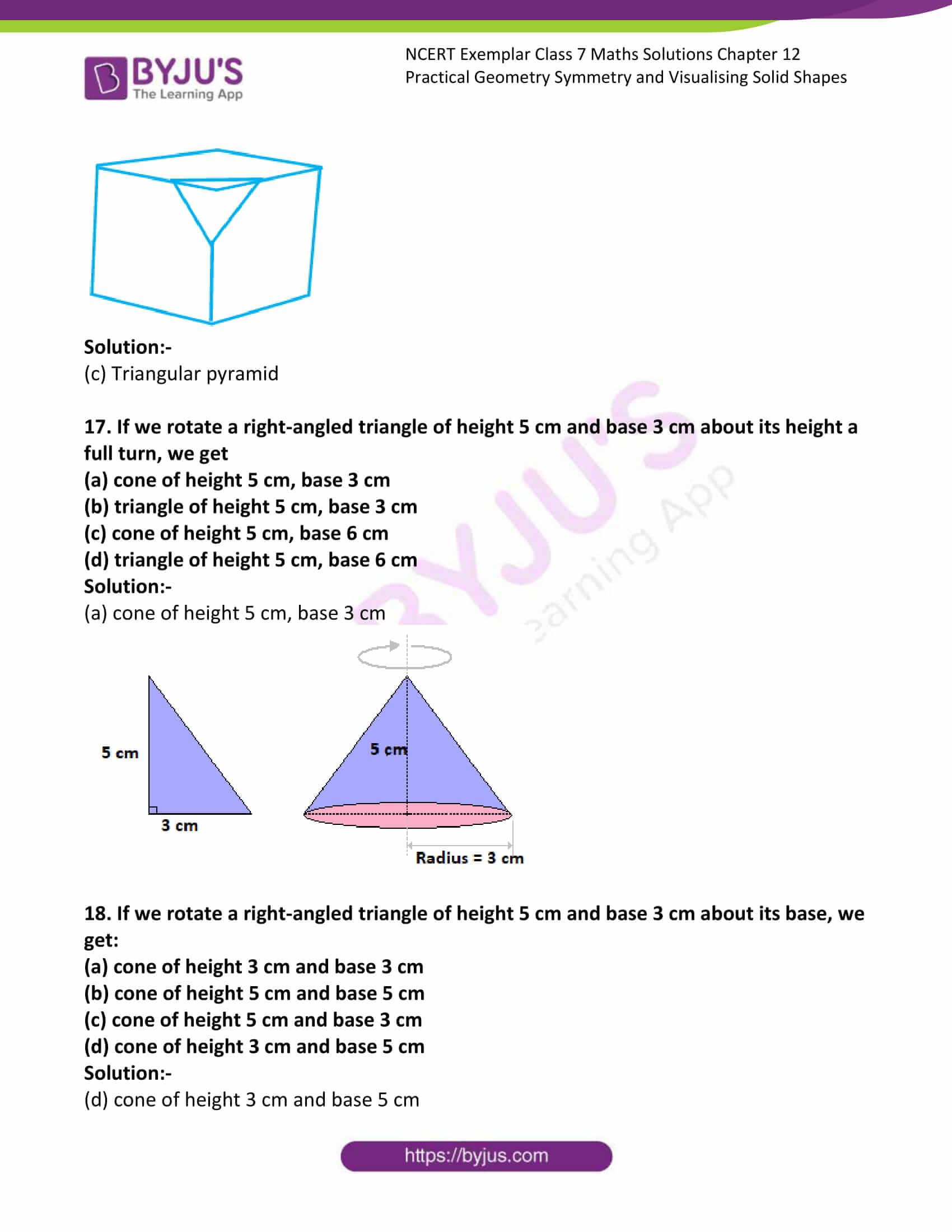 ncert exemplar class 7 maths solutions chapter 12 07