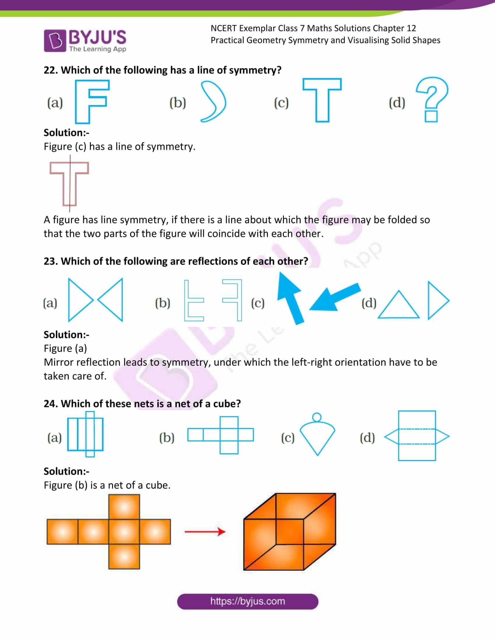 ncert exemplar class 7 maths solutions chapter 12 09