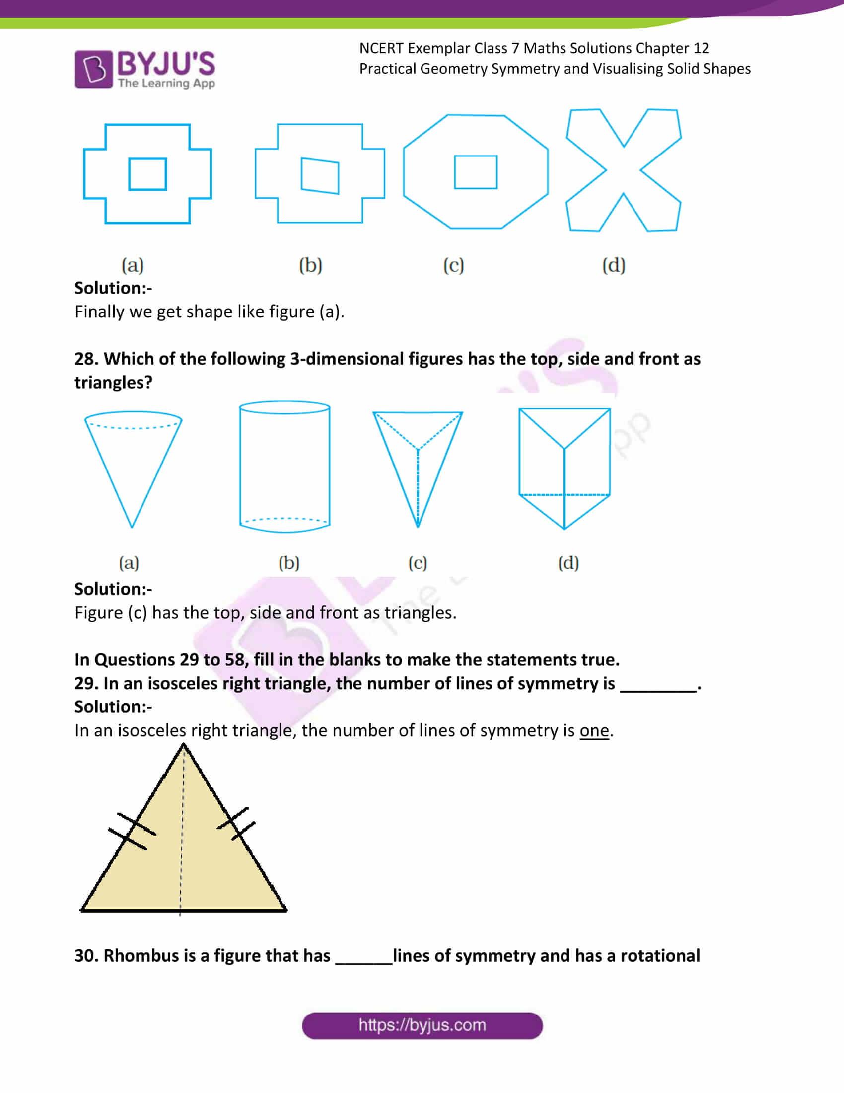ncert exemplar class 7 maths solutions chapter 12 11