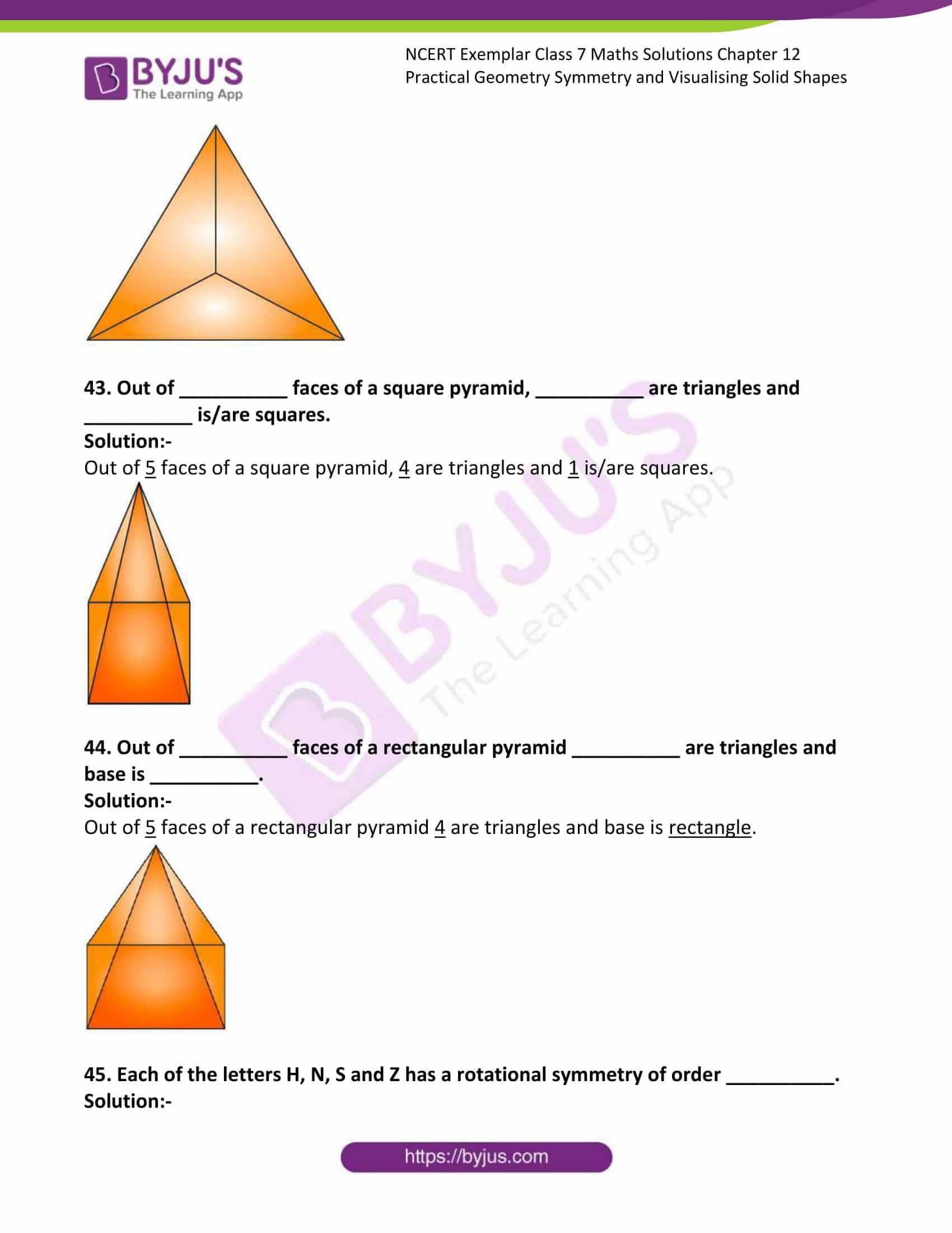 ncert exemplar class 7 maths solutions chapter 12 15