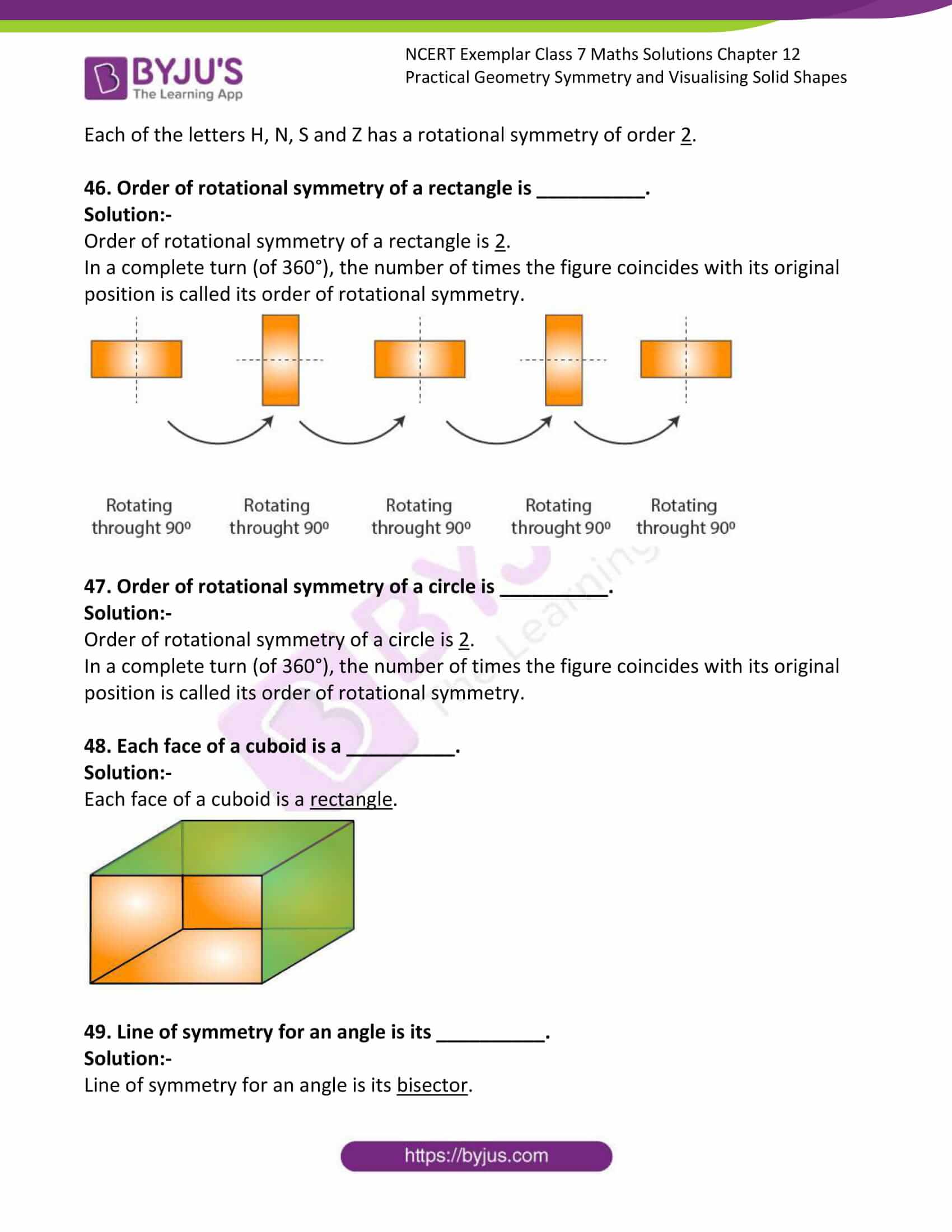 ncert exemplar class 7 maths solutions chapter 12 16