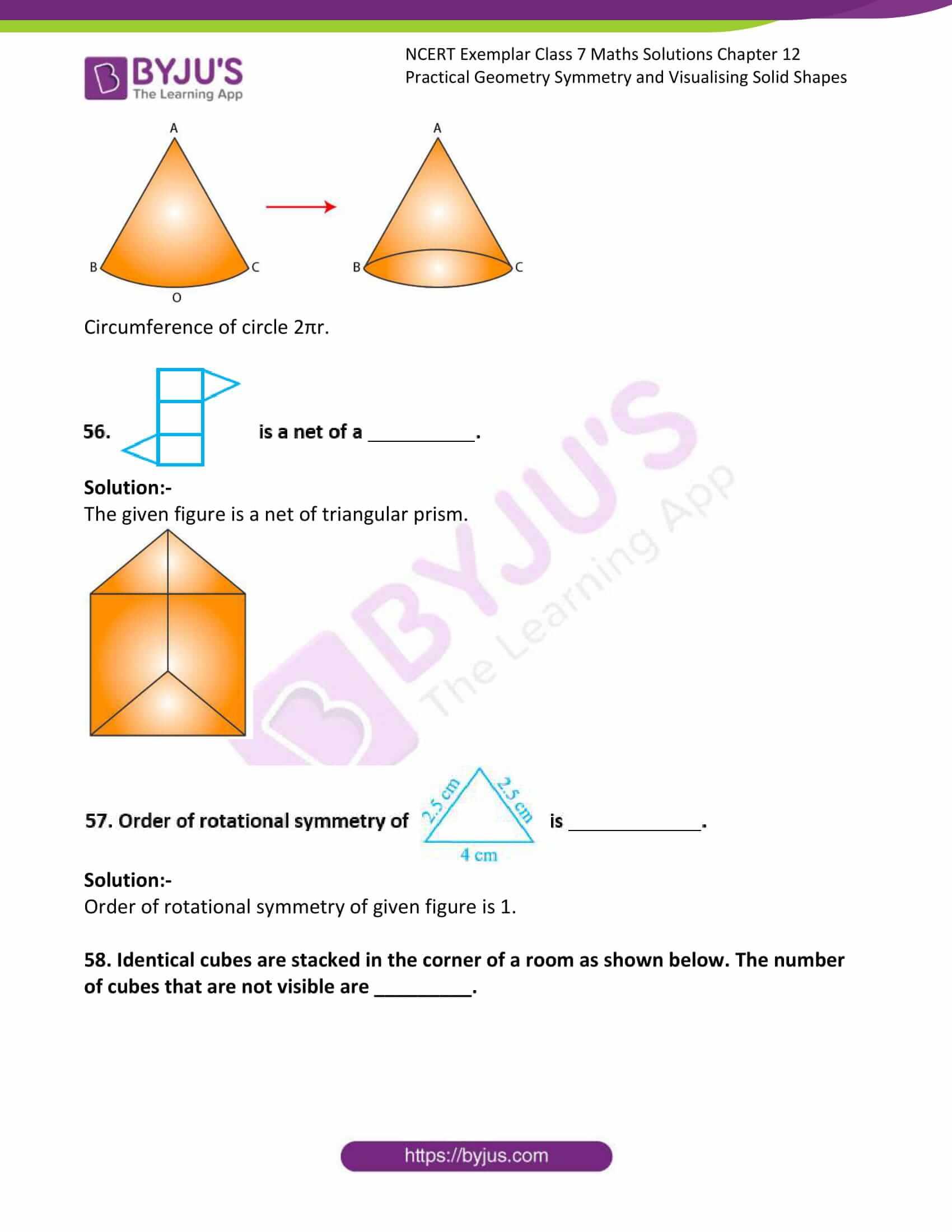ncert exemplar class 7 maths solutions chapter 12 18