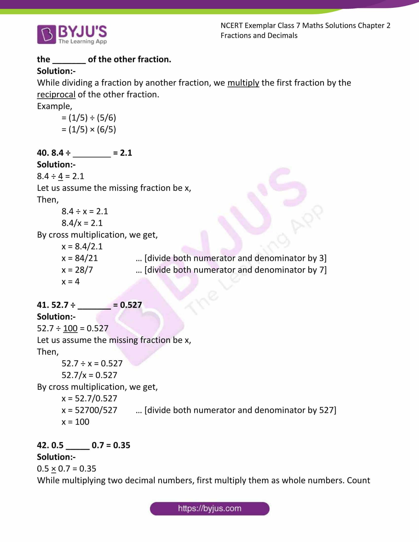 ncert exemplar nov2020 class 7 maths solutions chapter 2 11