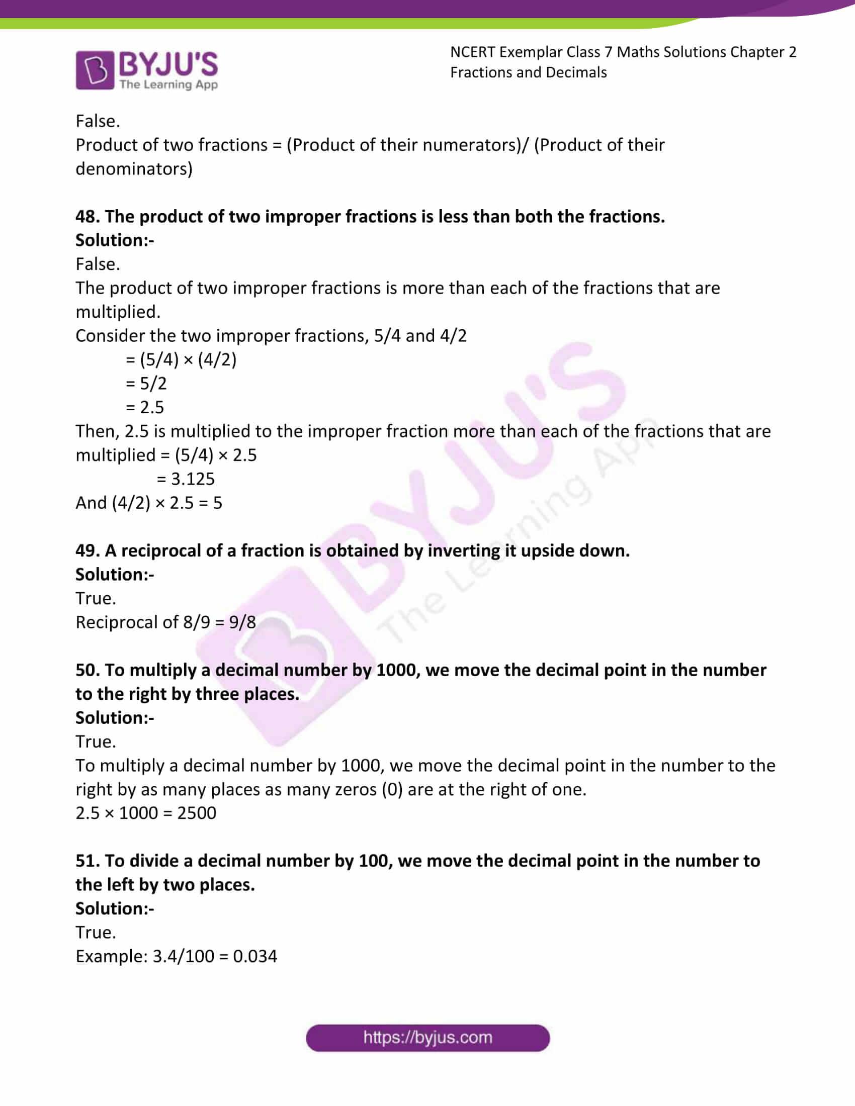 ncert exemplar nov2020 class 7 maths solutions chapter 2 13