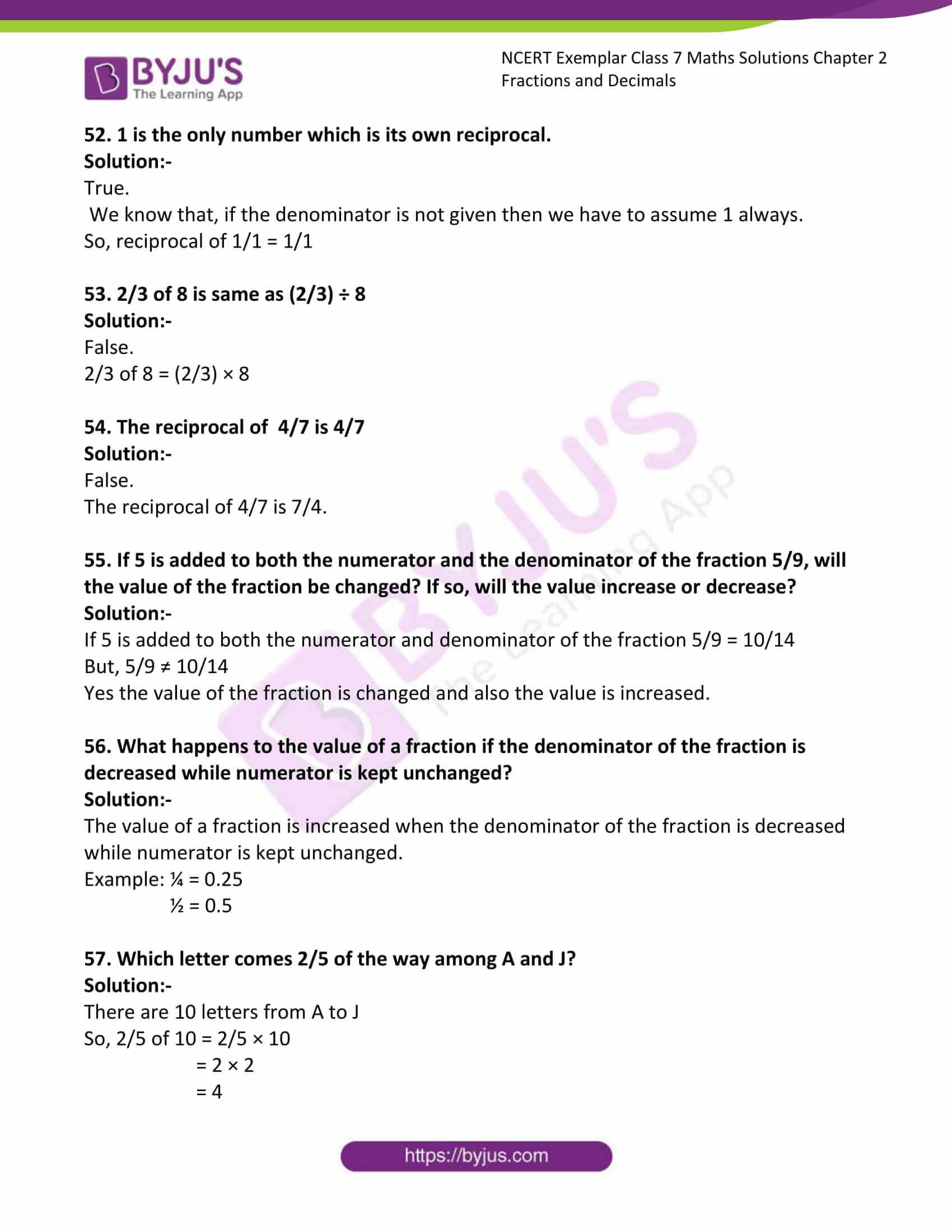 ncert exemplar nov2020 class 7 maths solutions chapter 2 14