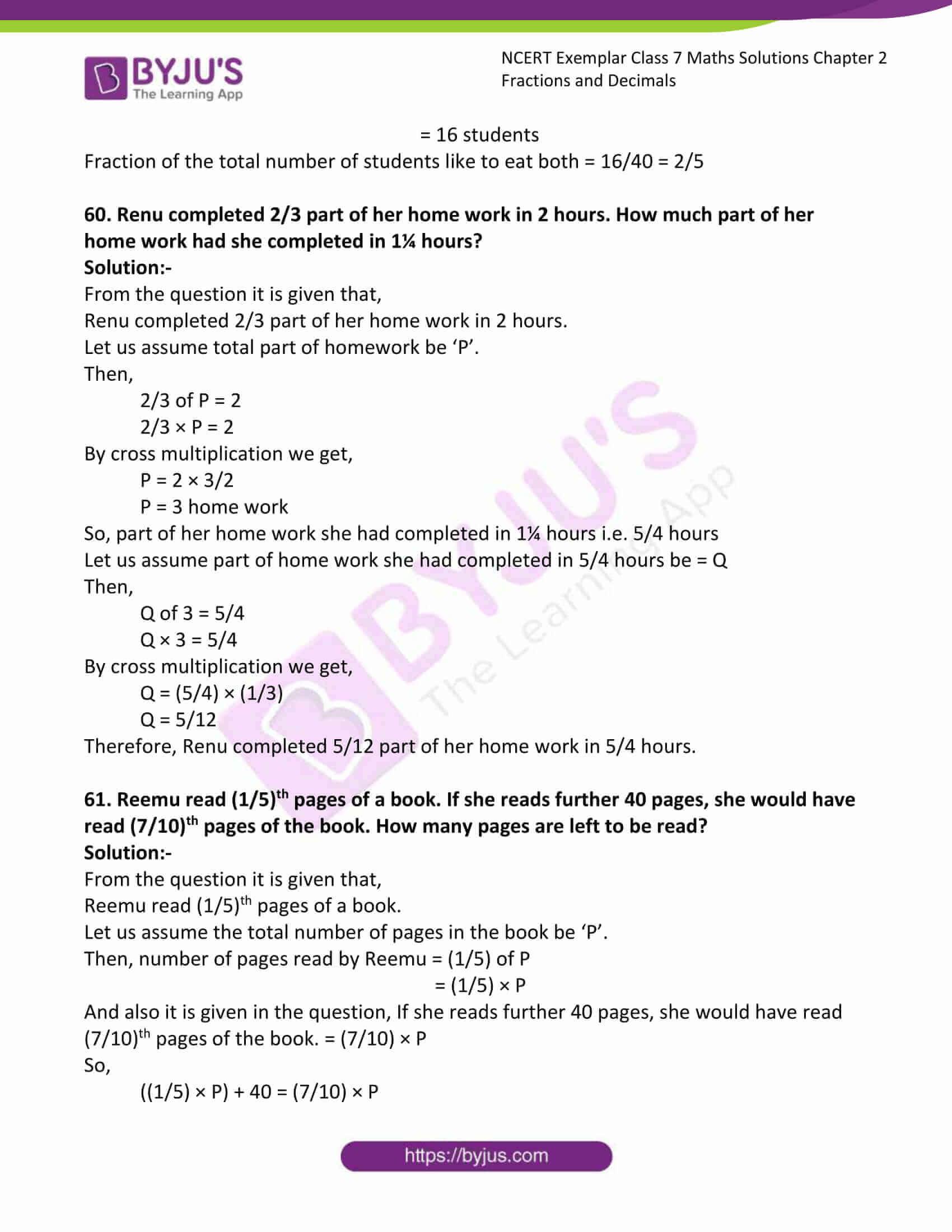 ncert exemplar nov2020 class 7 maths solutions chapter 2 16
