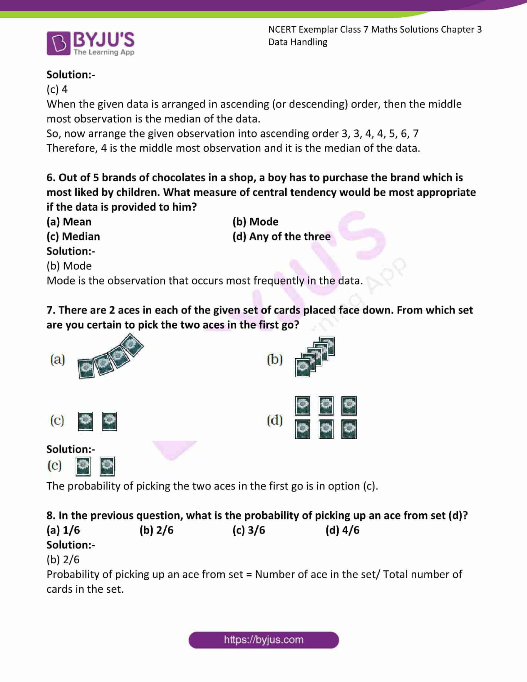 ncert exemplar class 7 maths solutions chapter 3 02