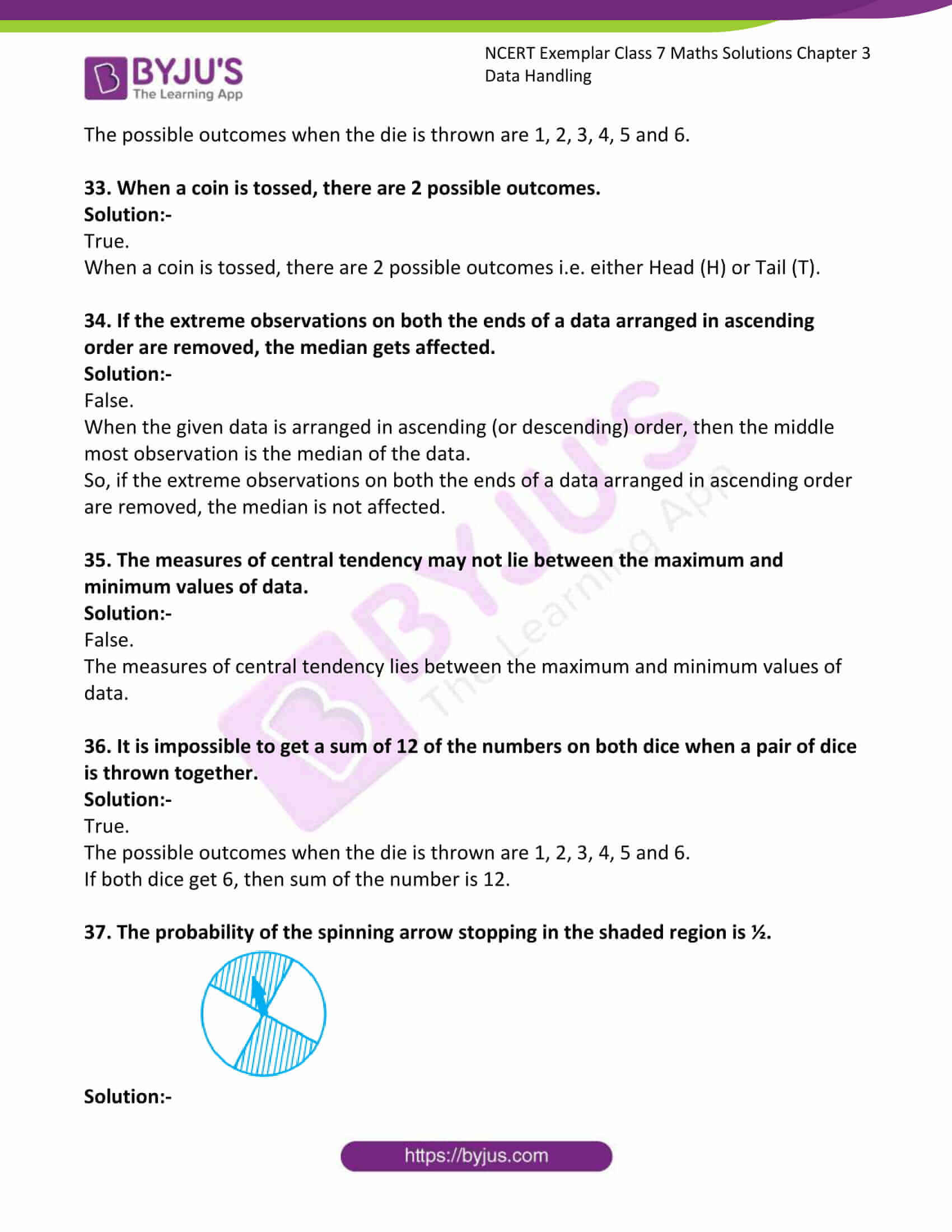 ncert exemplar class 7 maths solutions chapter 3 08
