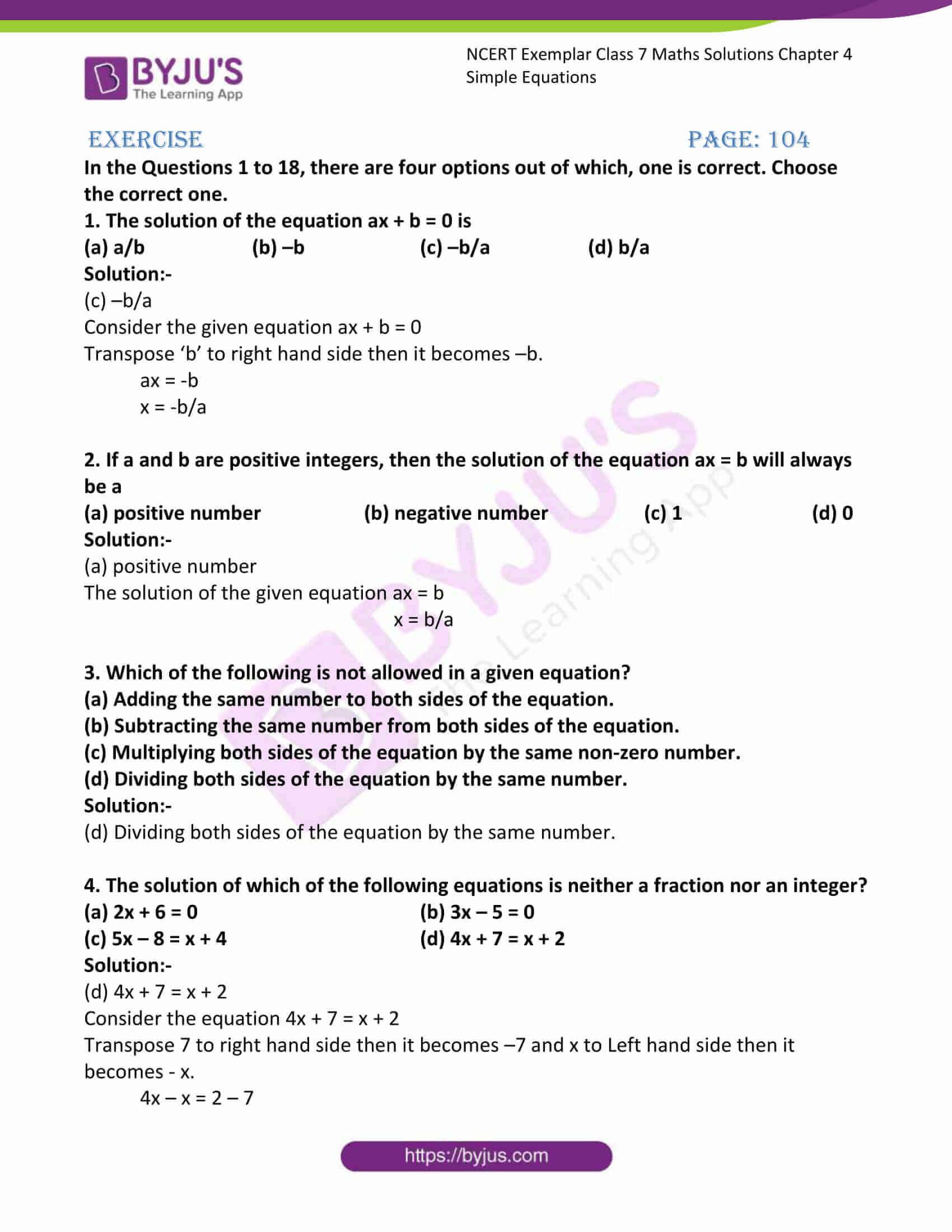 ncert exemplar class 7 maths solutions chapter 4 01