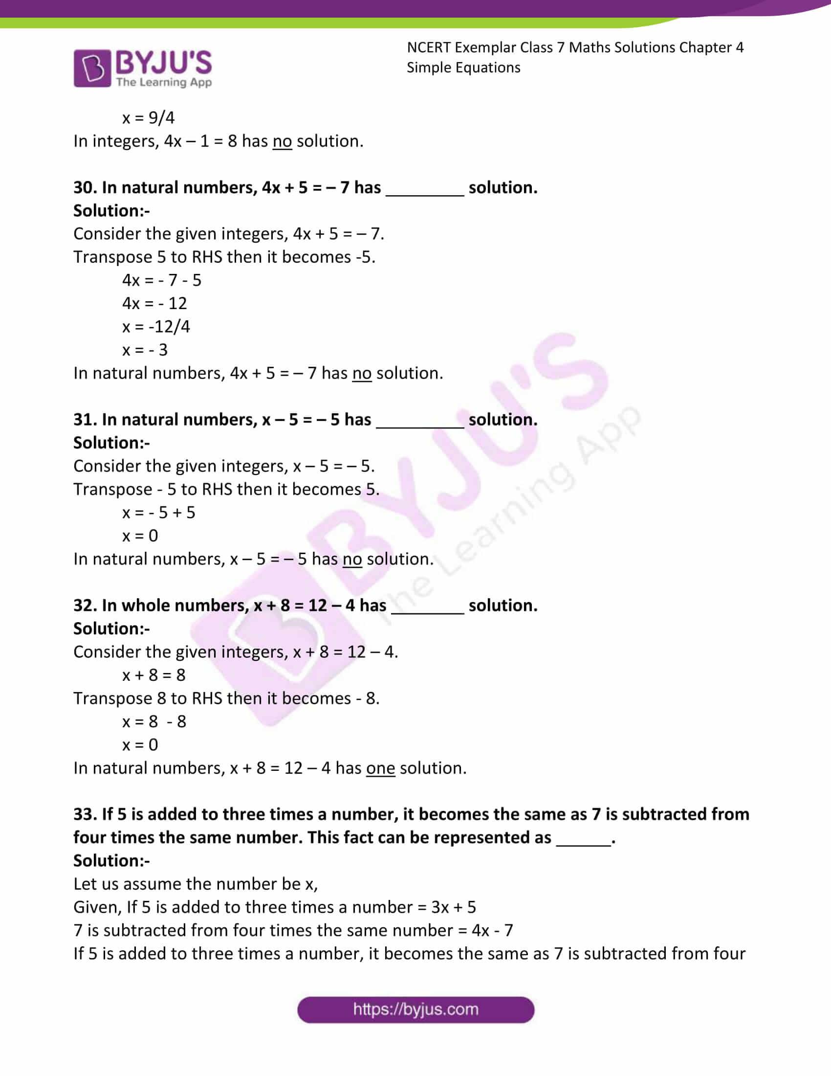 ncert exemplar class 7 maths solutions chapter 4 12