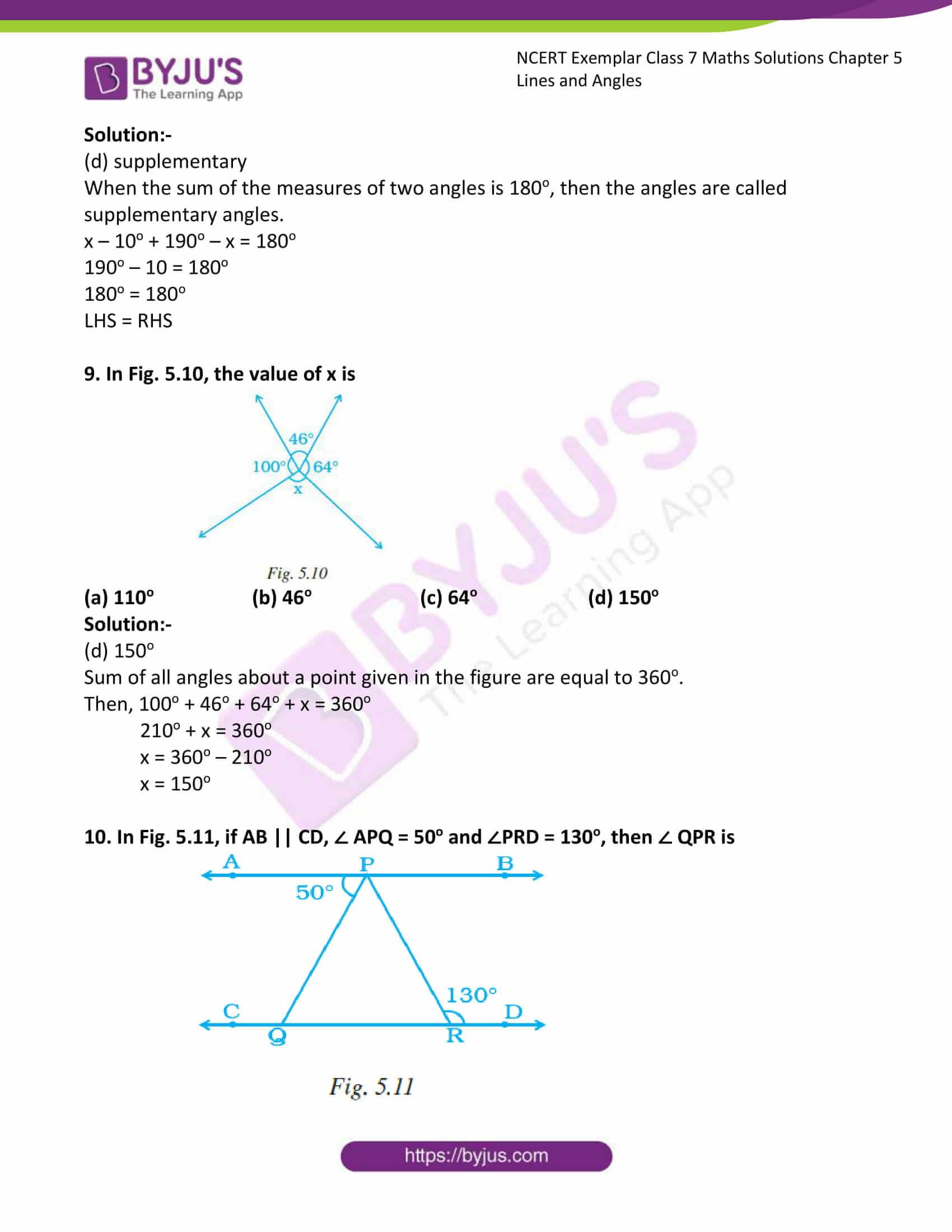 ncert exemplar class 7 maths solutions chapter 5 04
