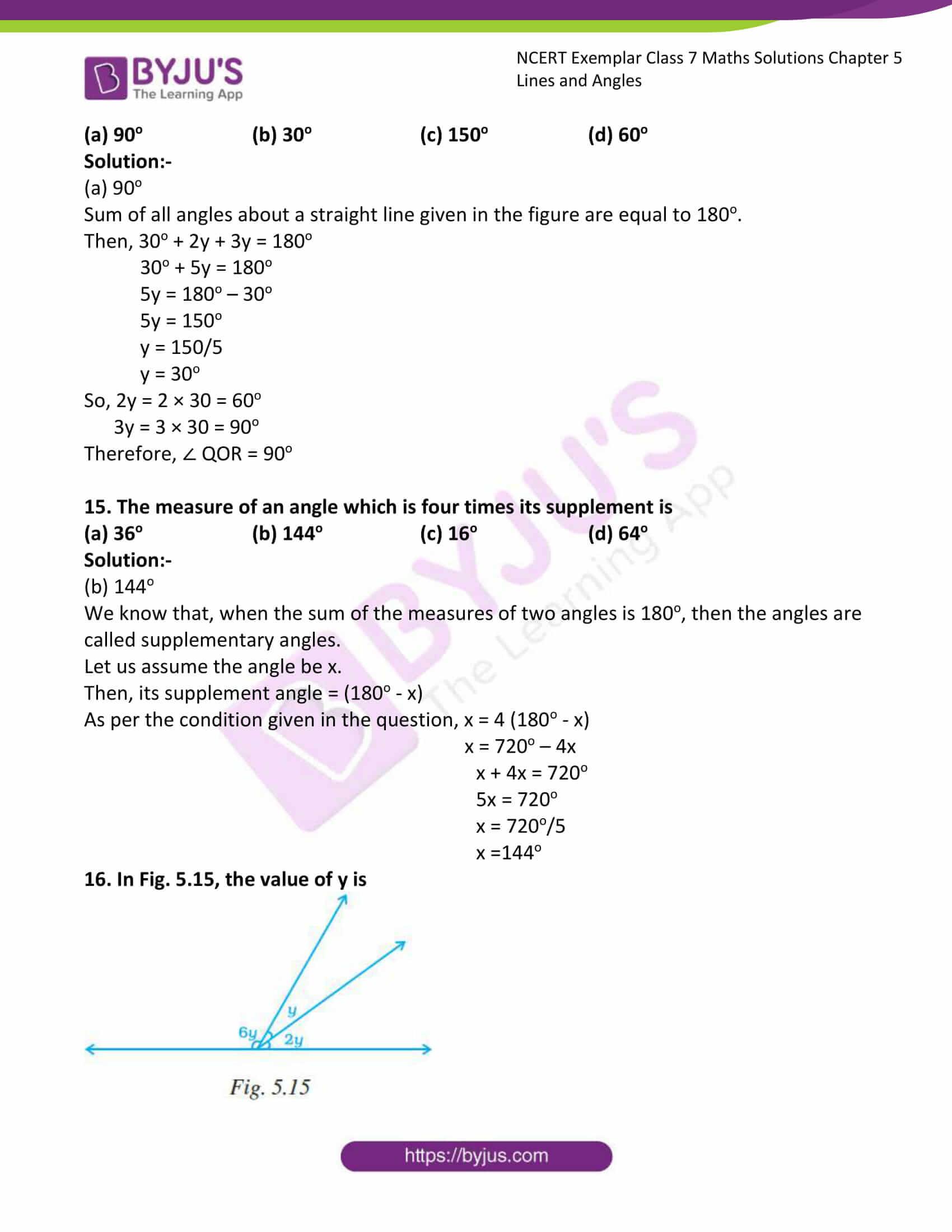 ncert exemplar class 7 maths solutions chapter 5 07