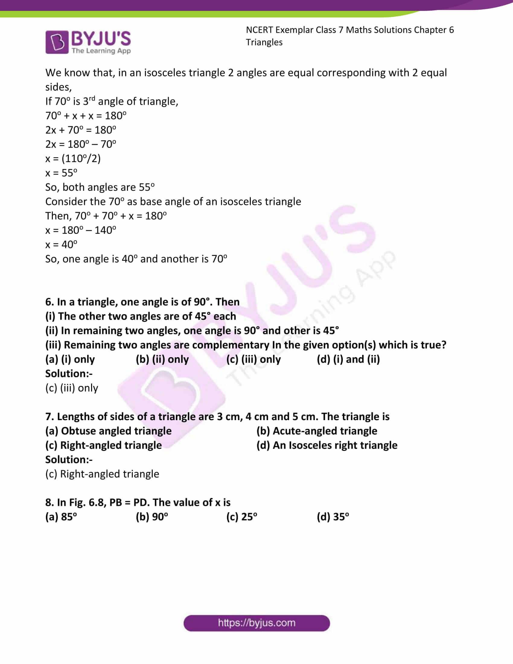 ncert exemplar class 7 maths solutions chapter 6 03