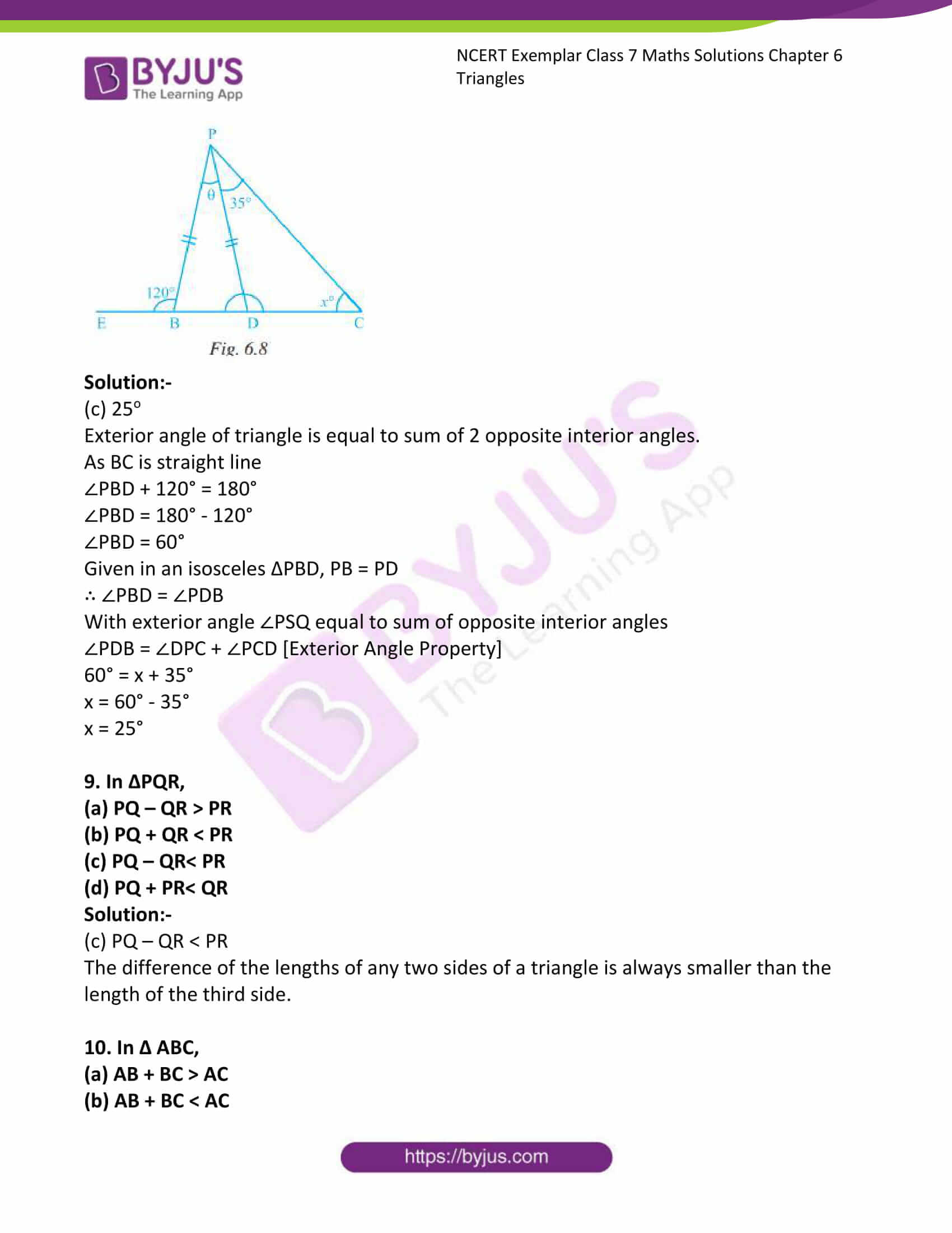 ncert exemplar class 7 maths solutions chapter 6 04
