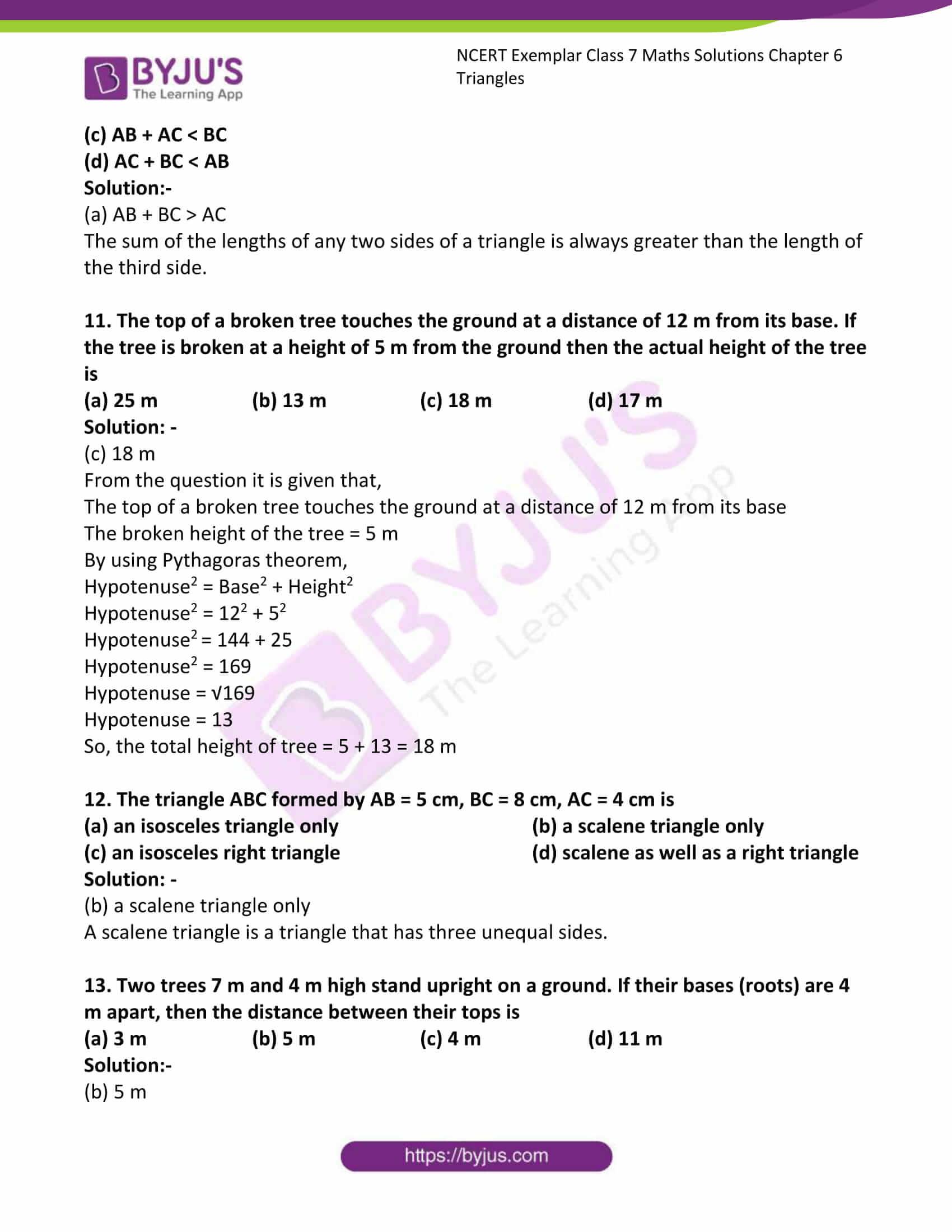 ncert exemplar class 7 maths solutions chapter 6 05
