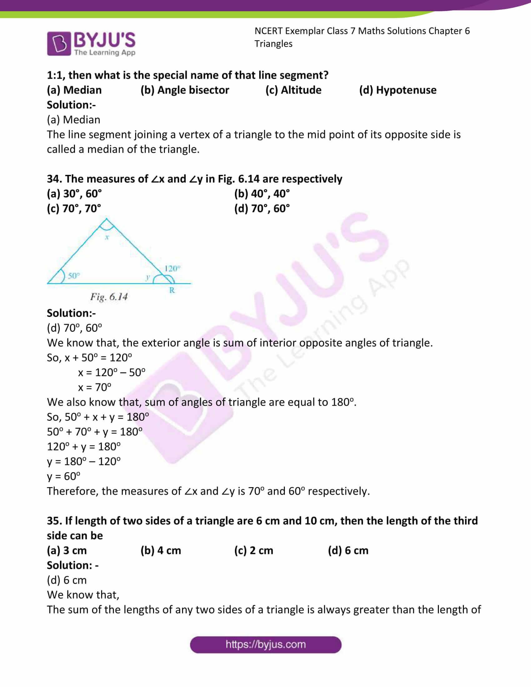 ncert exemplar class 7 maths solutions chapter 6 15