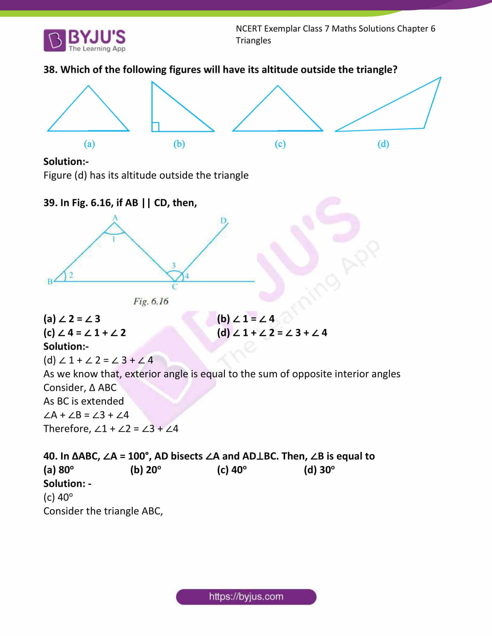 ncert exemplar class 7 maths solutions chapter 6 17