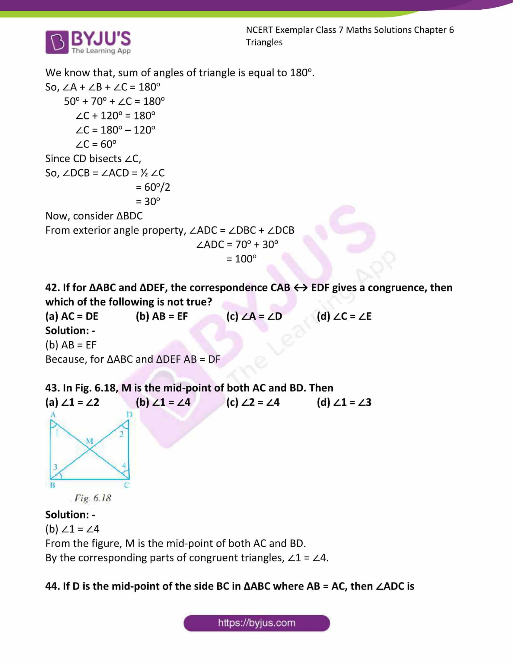 ncert exemplar class 7 maths solutions chapter 6 19