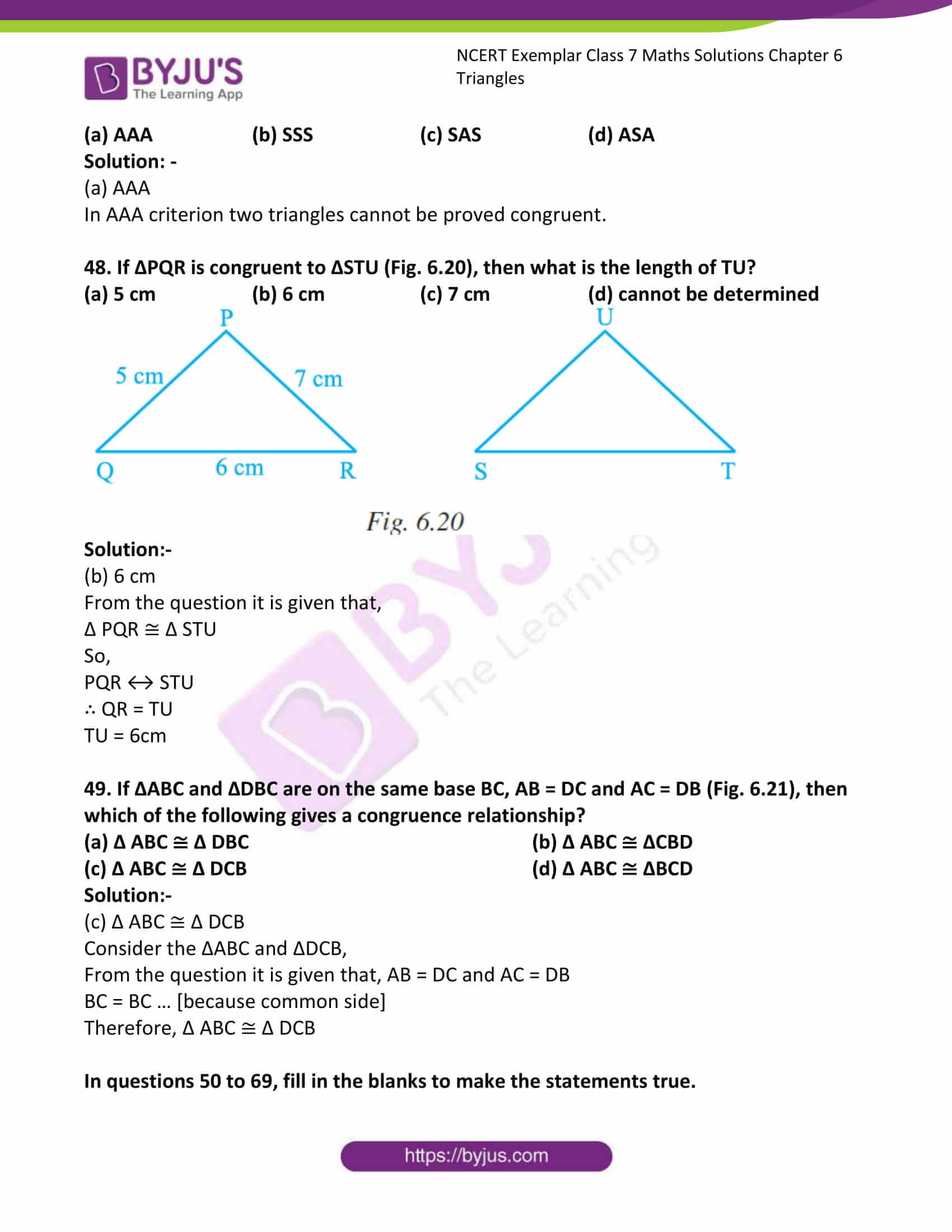ncert exemplar class 7 maths solutions chapter 6 21