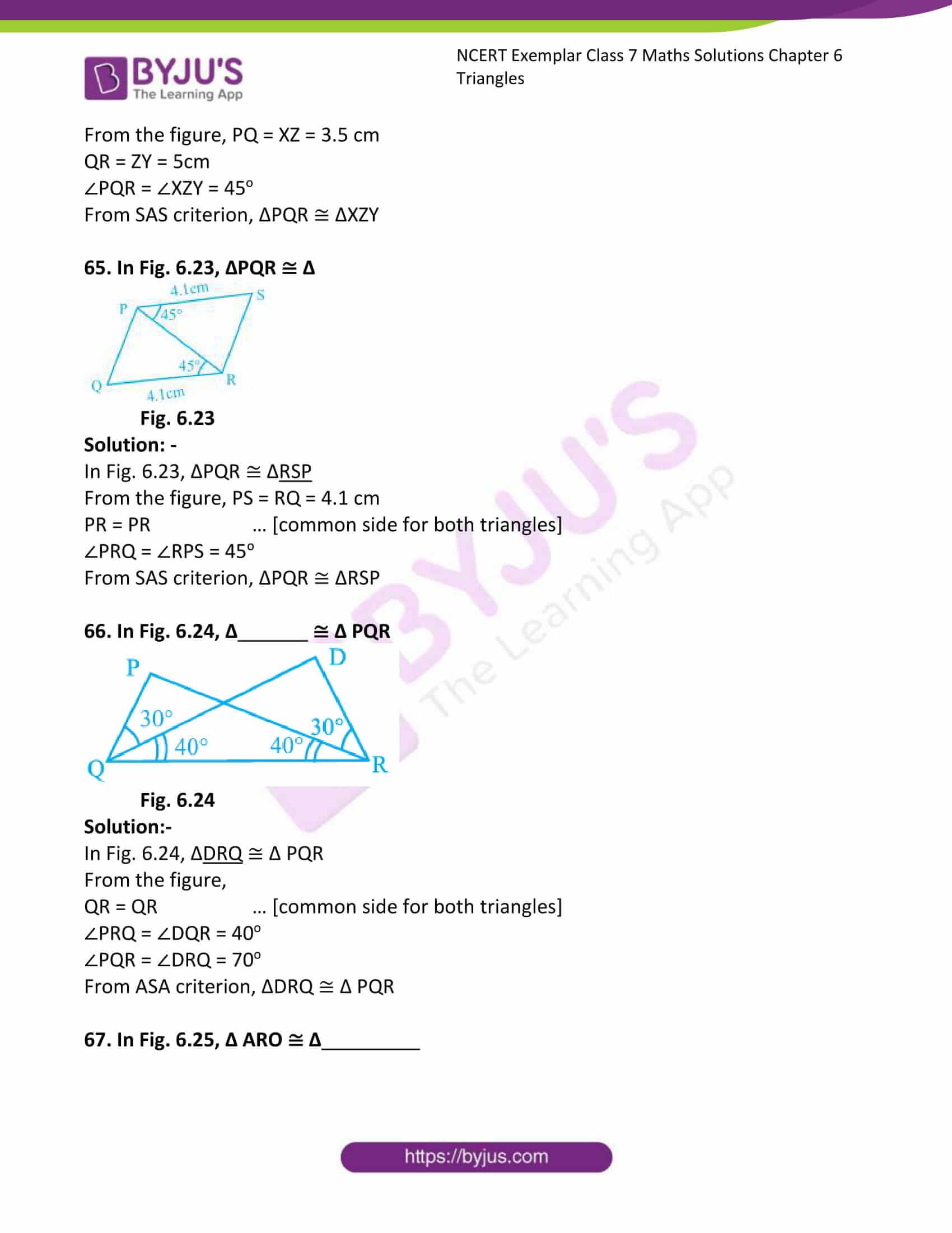 ncert exemplar class 7 maths solutions chapter 6 24