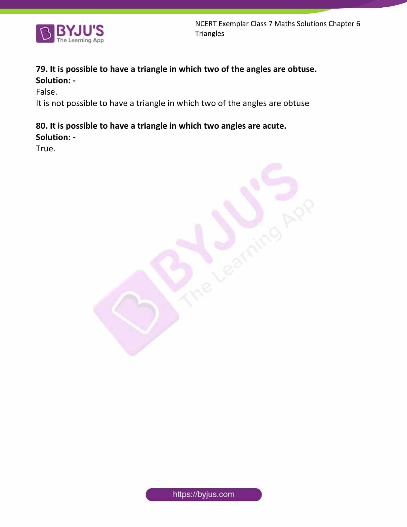 ncert exemplar class 7 maths solutions chapter 6 28