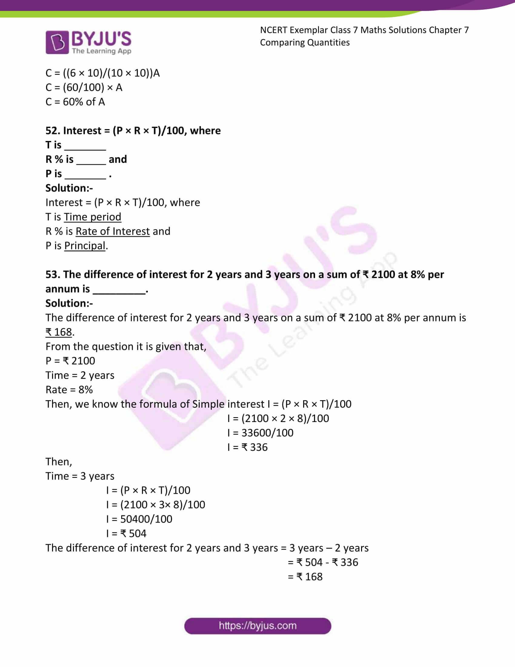 ncert exemplar class 7 maths solutions chapter 7 20