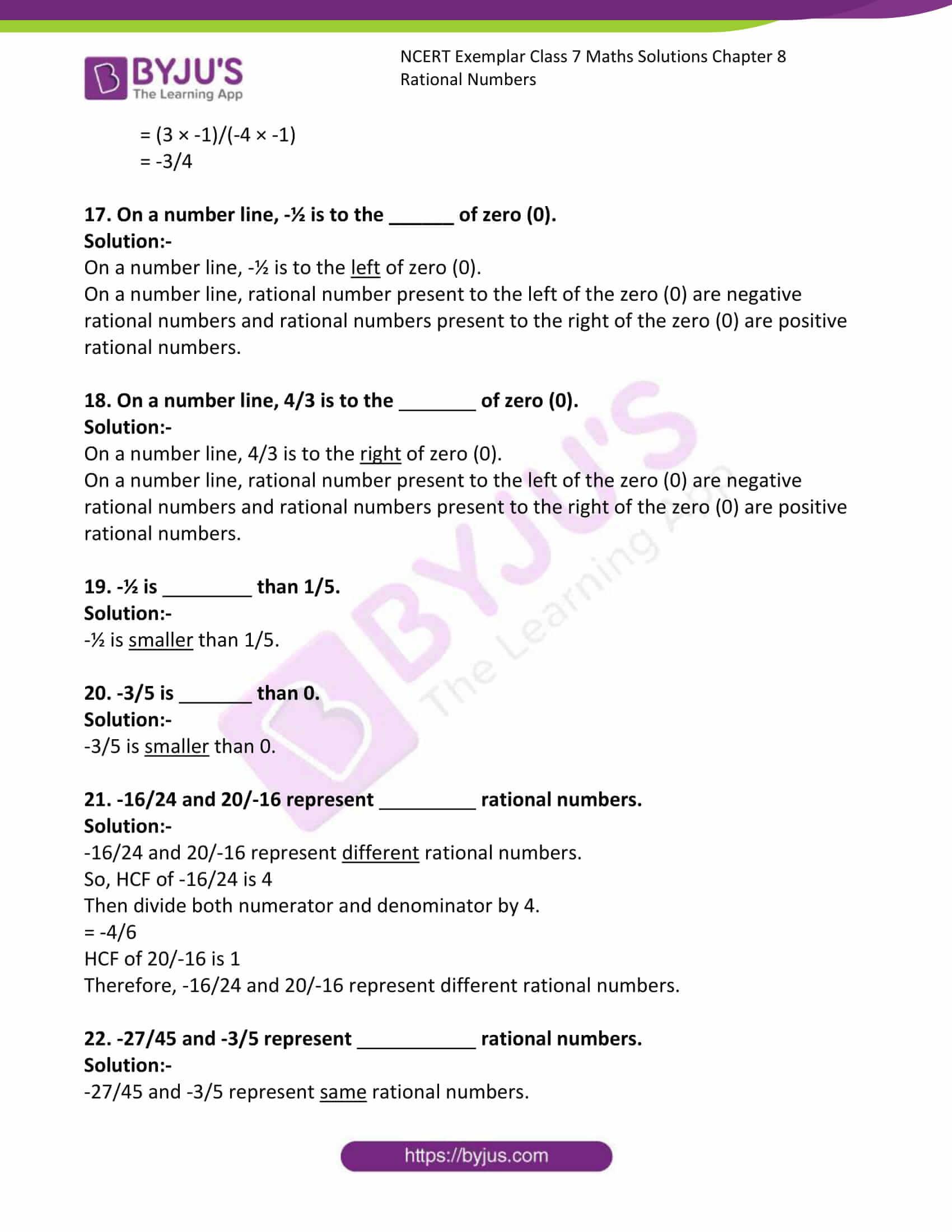 ncert exemplar class 7 maths solutions chapter 8 04