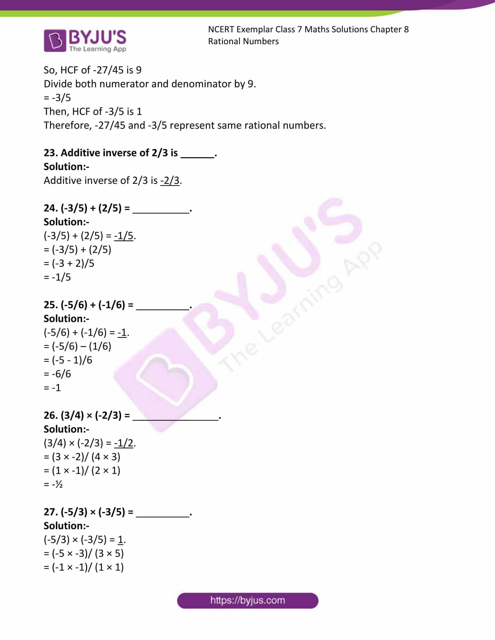ncert exemplar class 7 maths solutions chapter 8 05