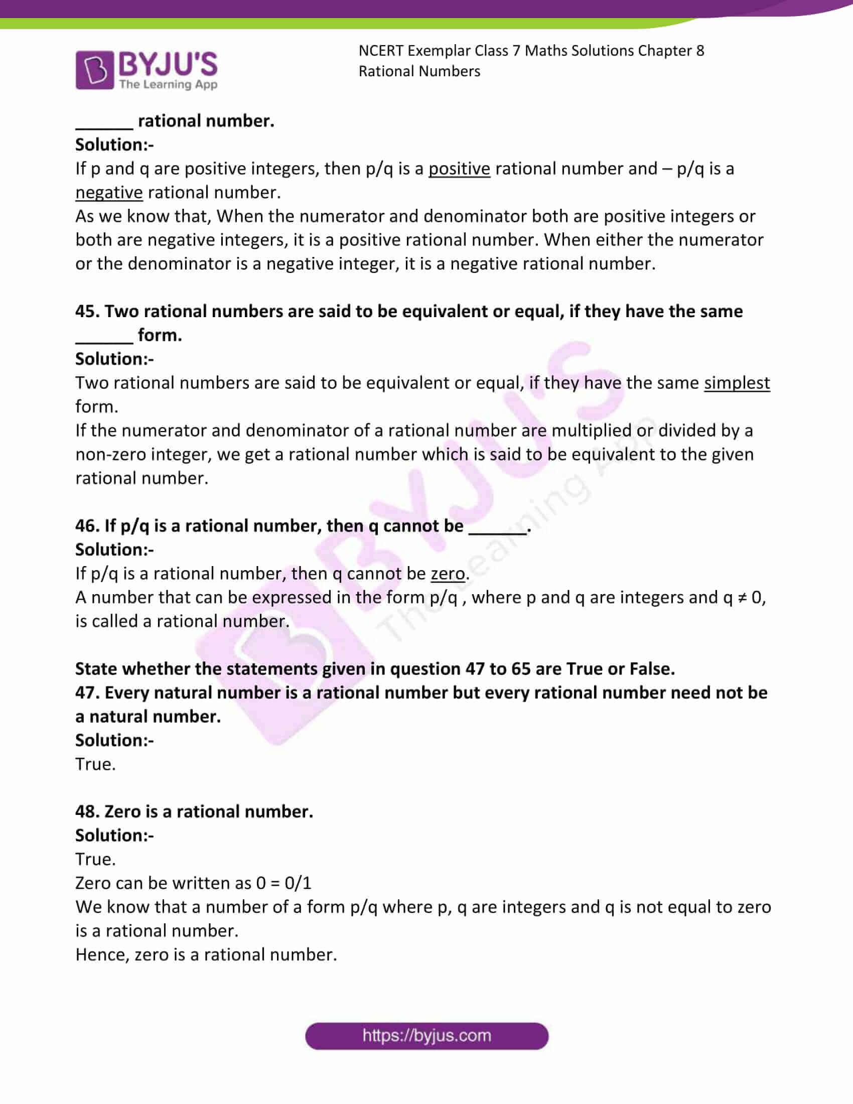 ncert exemplar class 7 maths solutions chapter 8 09