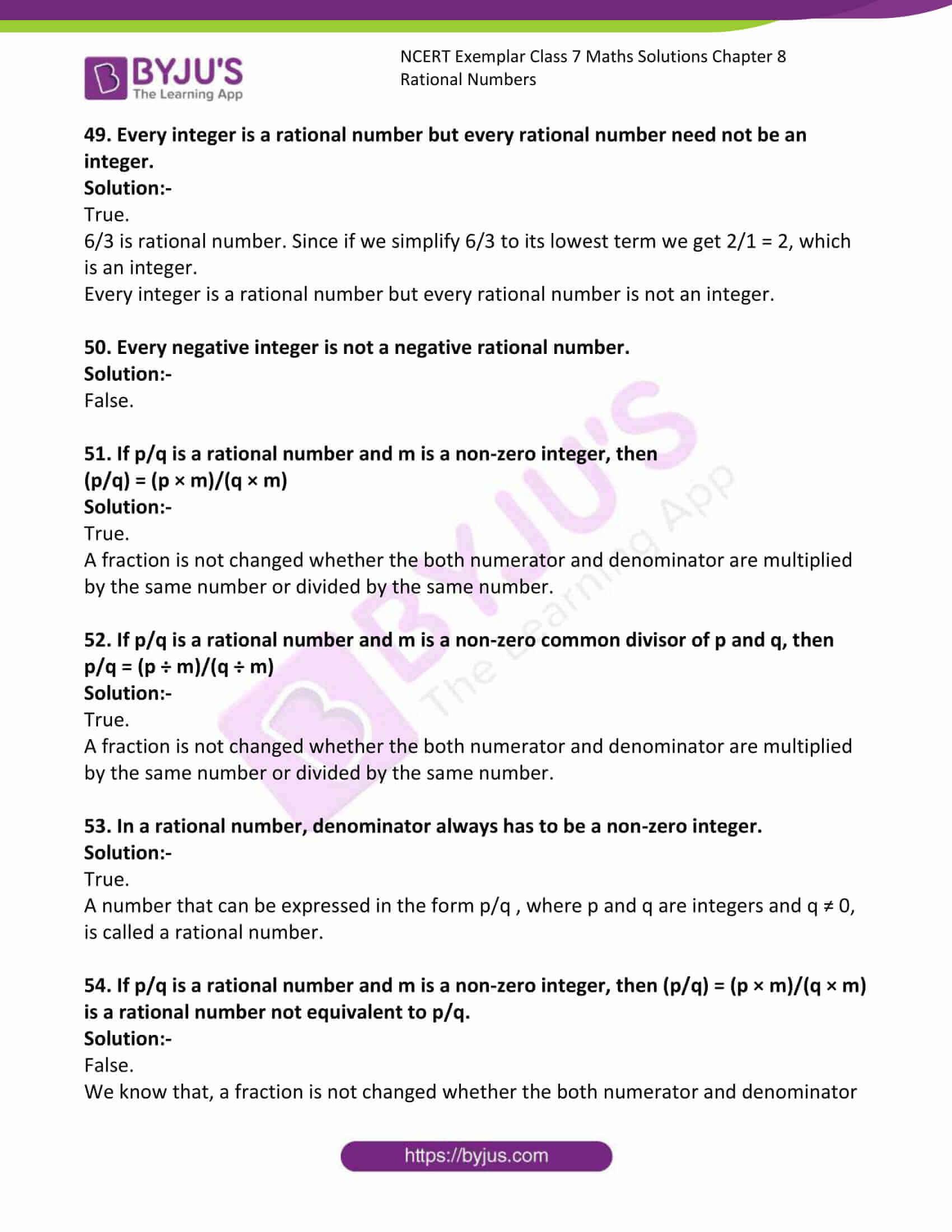 ncert exemplar class 7 maths solutions chapter 8 10